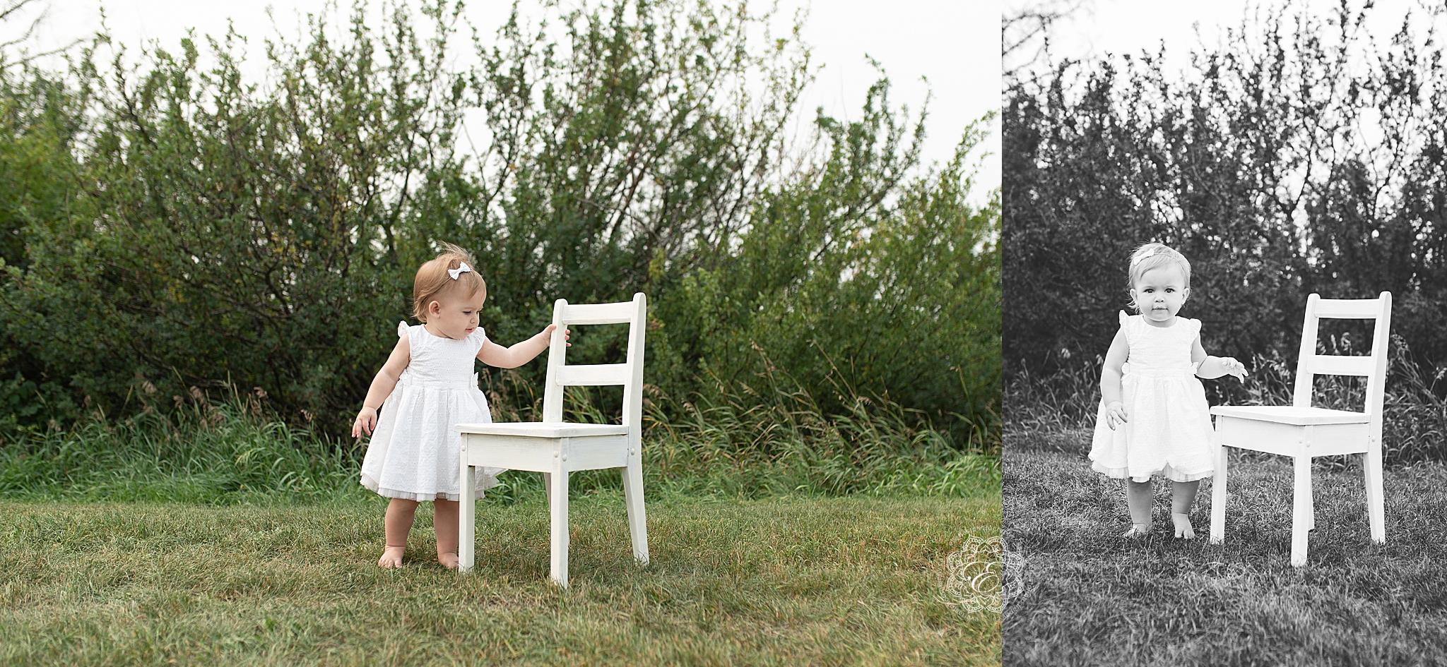 one-year-milestone-photography-edmonton.jpg