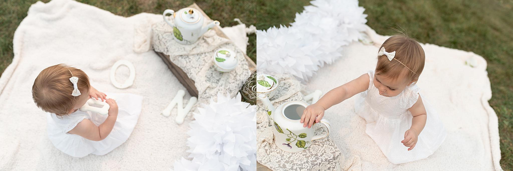 tea-party-portraits-edmonton.jpg
