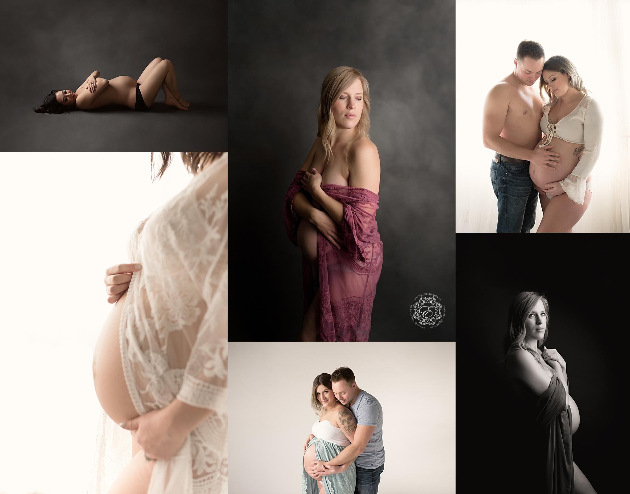 maternity-portraits-spruce-grove.jpg