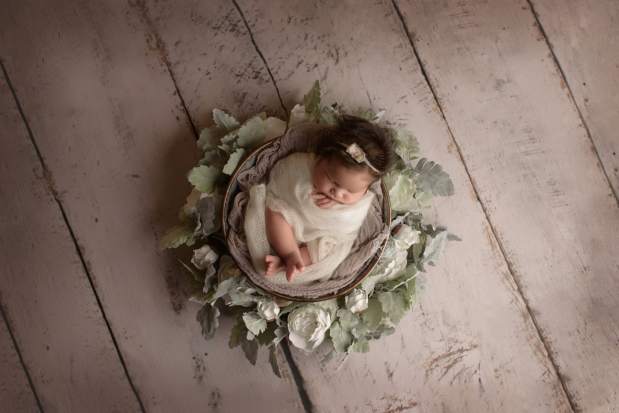edmonton-newborn-baby-photographer.jpg
