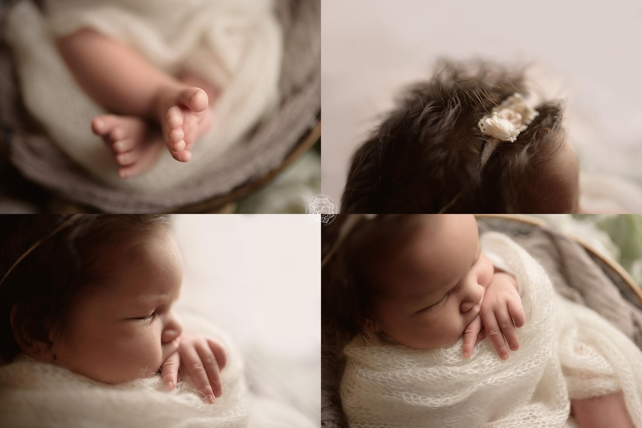 edmonton-posed-newborn-photographer.jpg