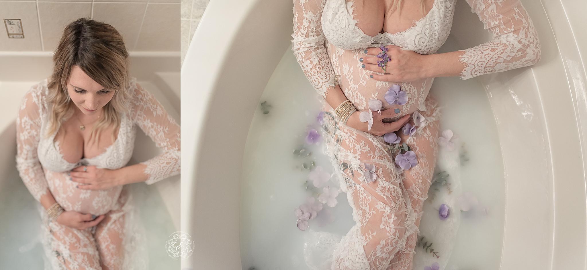 Edmonton-milk-bath-maternity.jpg