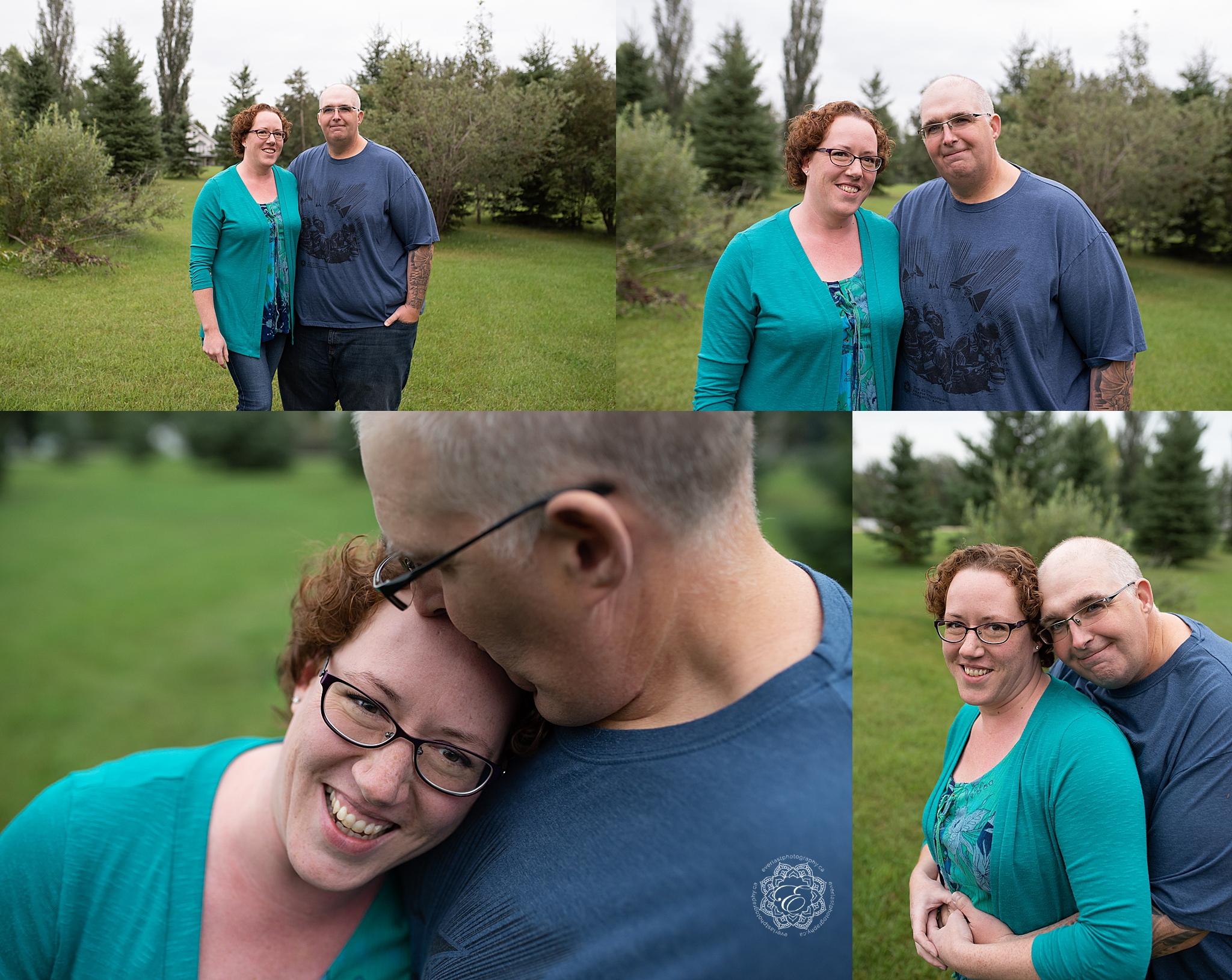 couples-family-photographer-edmonton.jpg