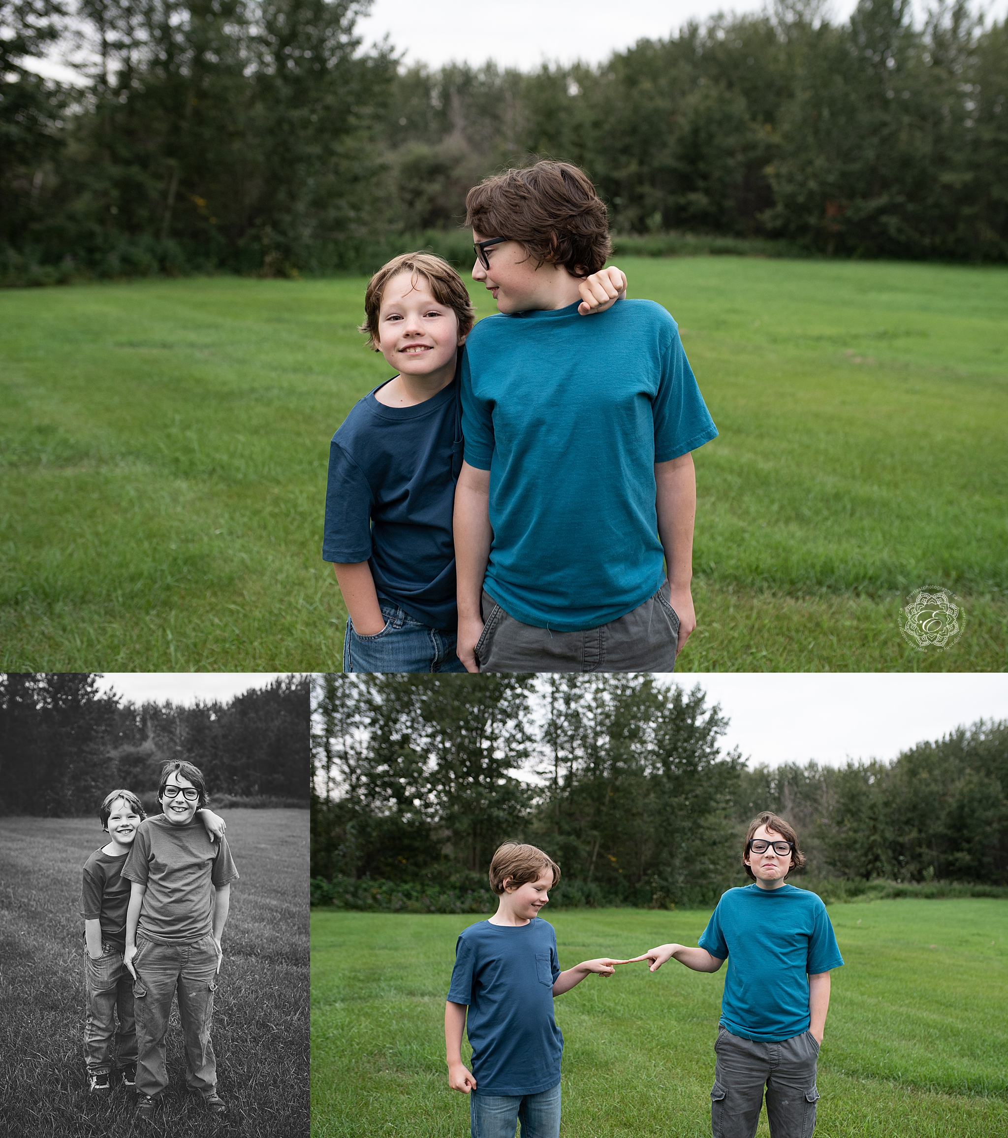 edmonton-family-lifestyle-photographer.jpg