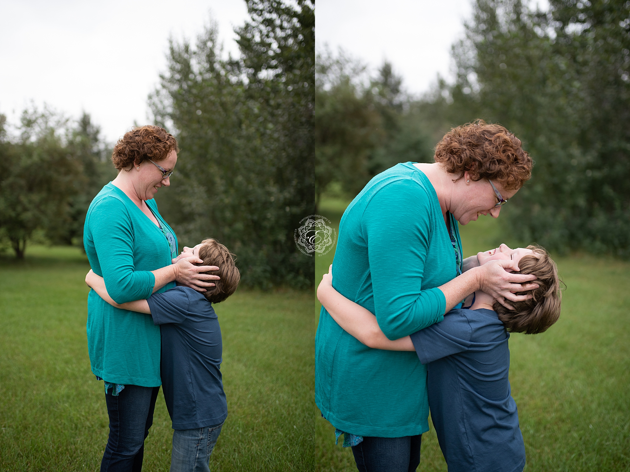 mother-son-photos-edmonton.jpg