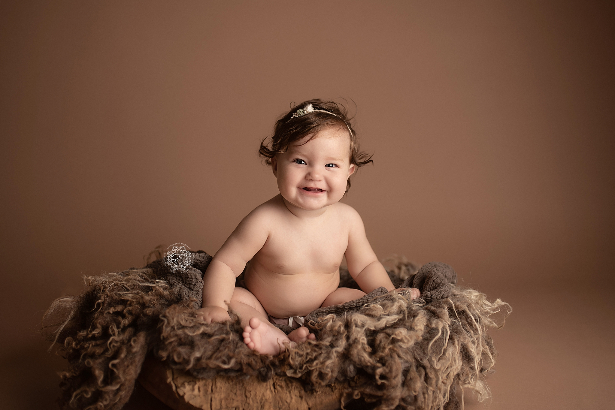 best-edmonton-baby-milestone-photographer.jpg