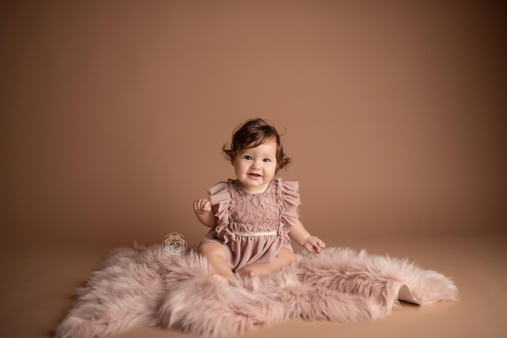 edmonton-best-baby-phootgraphers.jpg