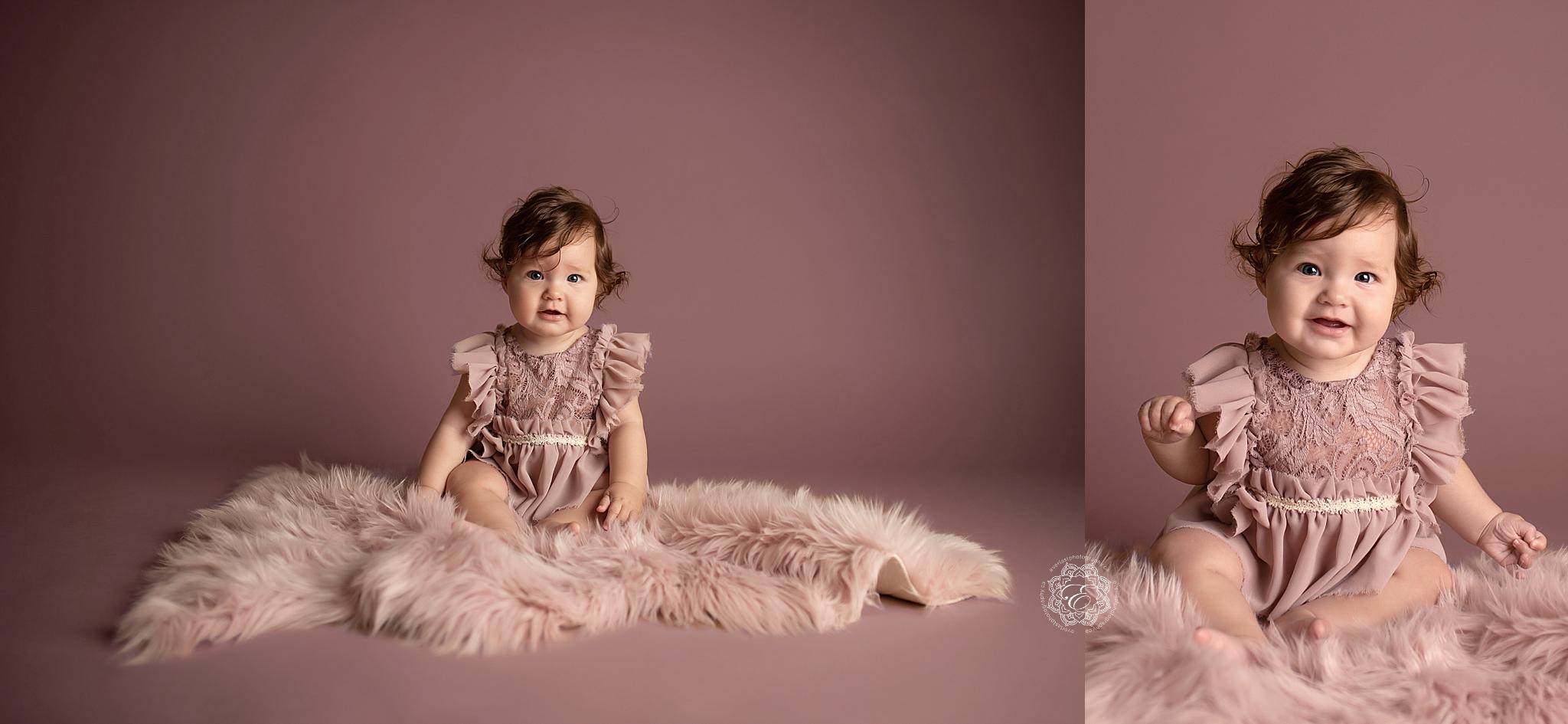 edmonton-best-baby-photographer.jpg
