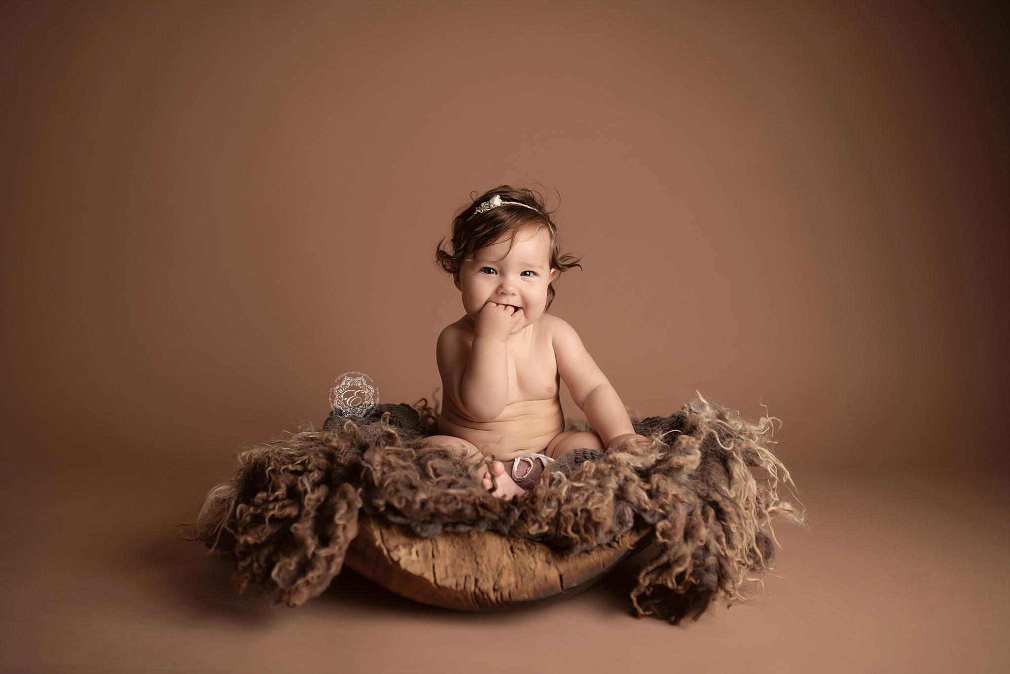 edmontons-best-baby-milestone-photographer.jpg