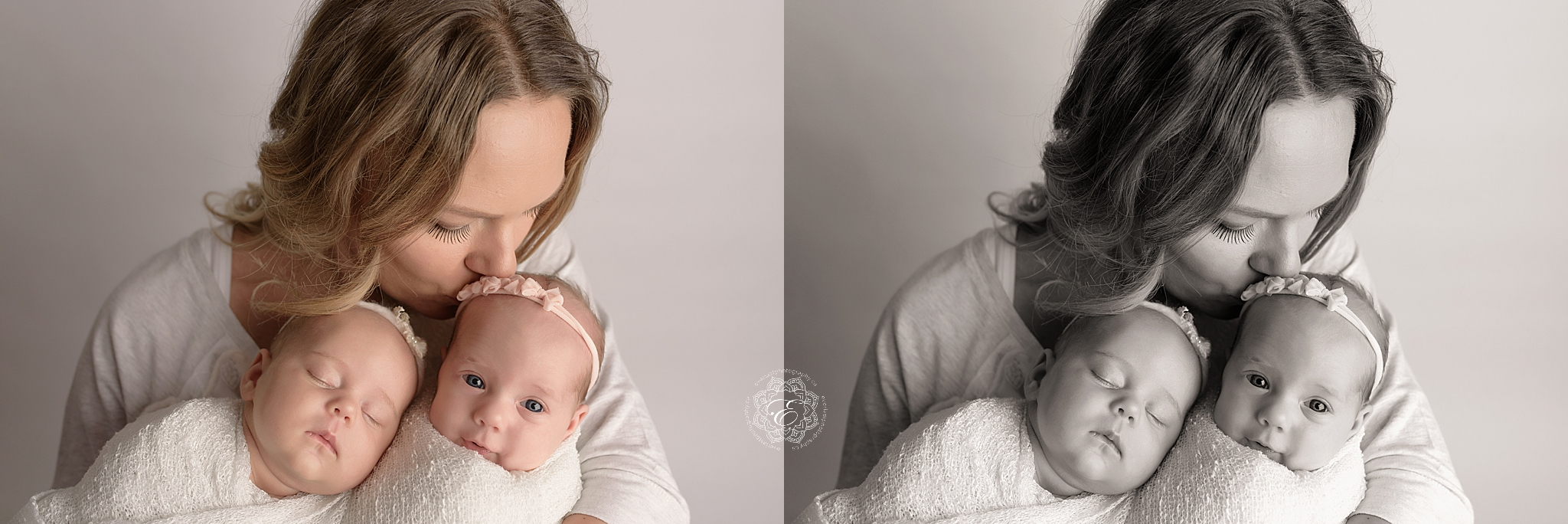 best-twin-newborn-photographer-edmonton.jpg