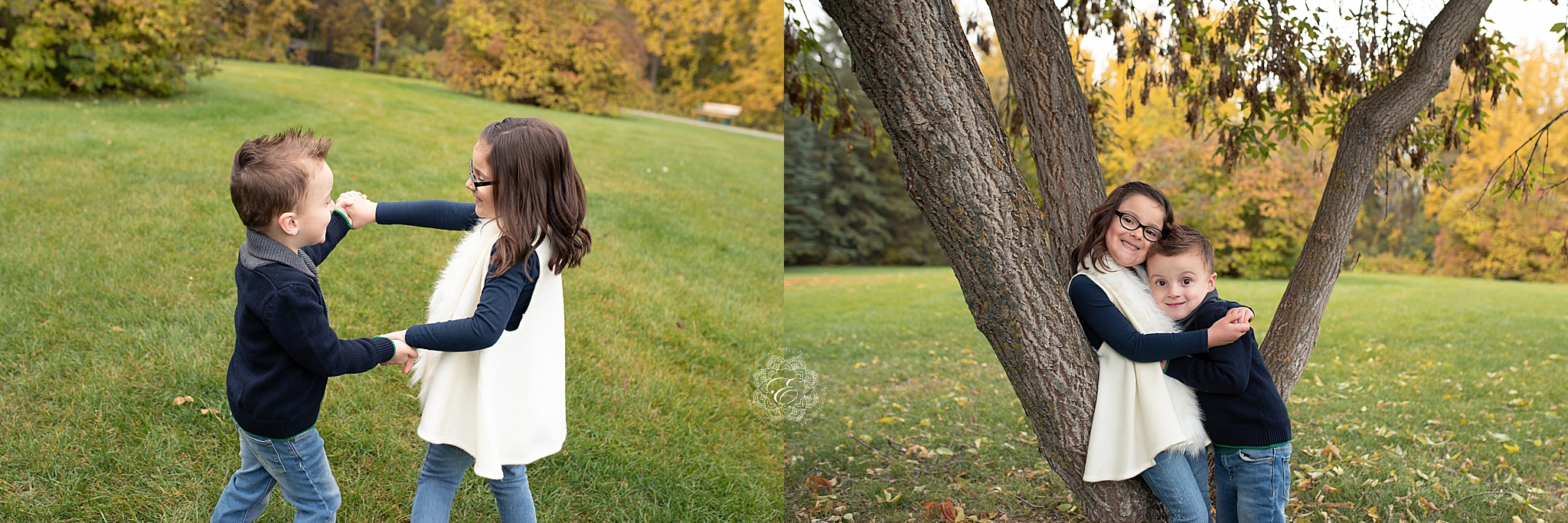 edmonton-back-to-school-photos.jpg