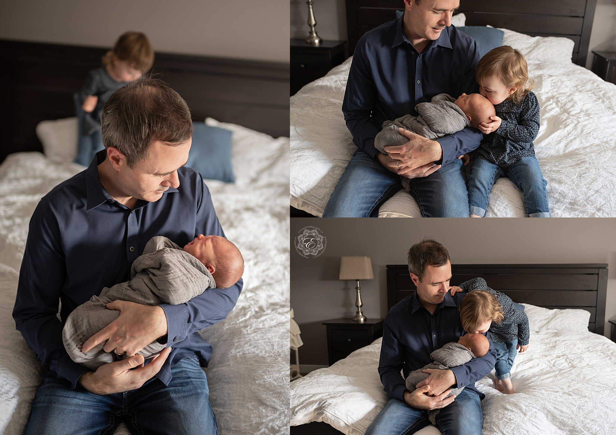 edmonton-best-newborn-lifestyle-photographer.jpg
