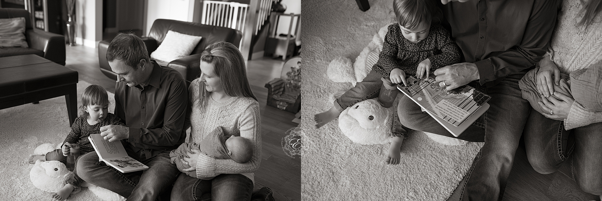 lifestyle-newborn-family-photographer-edmonton.jpg