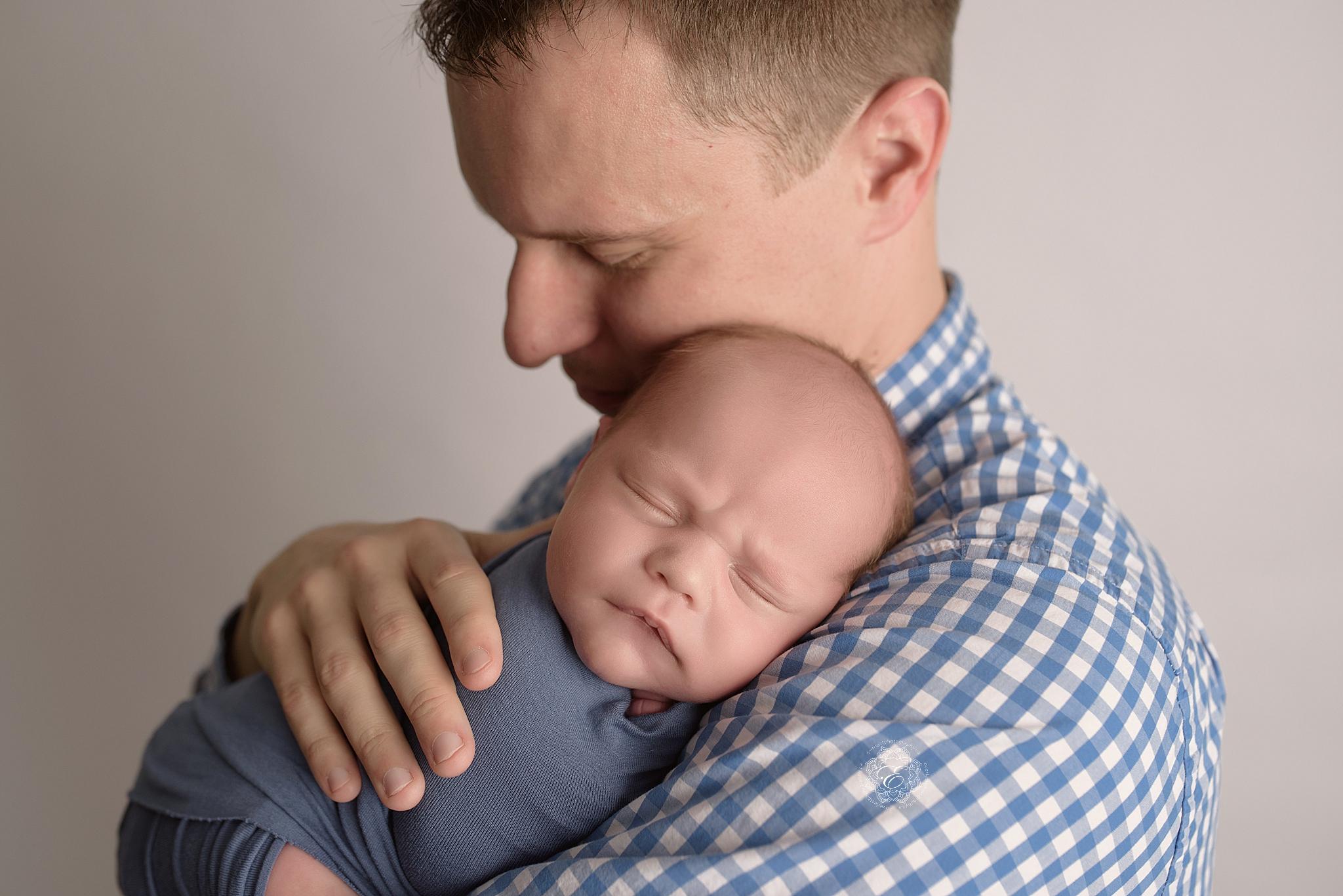 edmonton-baby-newborn-photographer.jpg