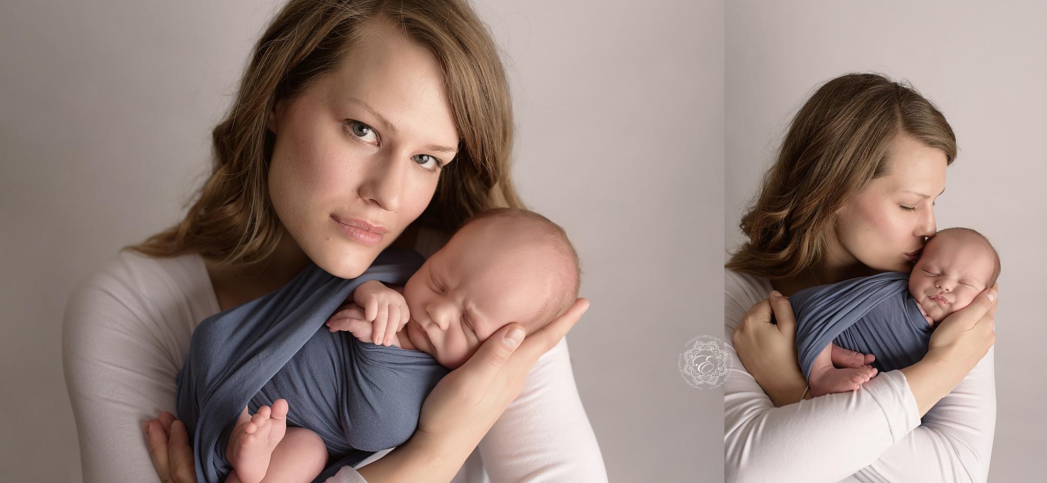 edmonton-family-newborn-photographer.jpg