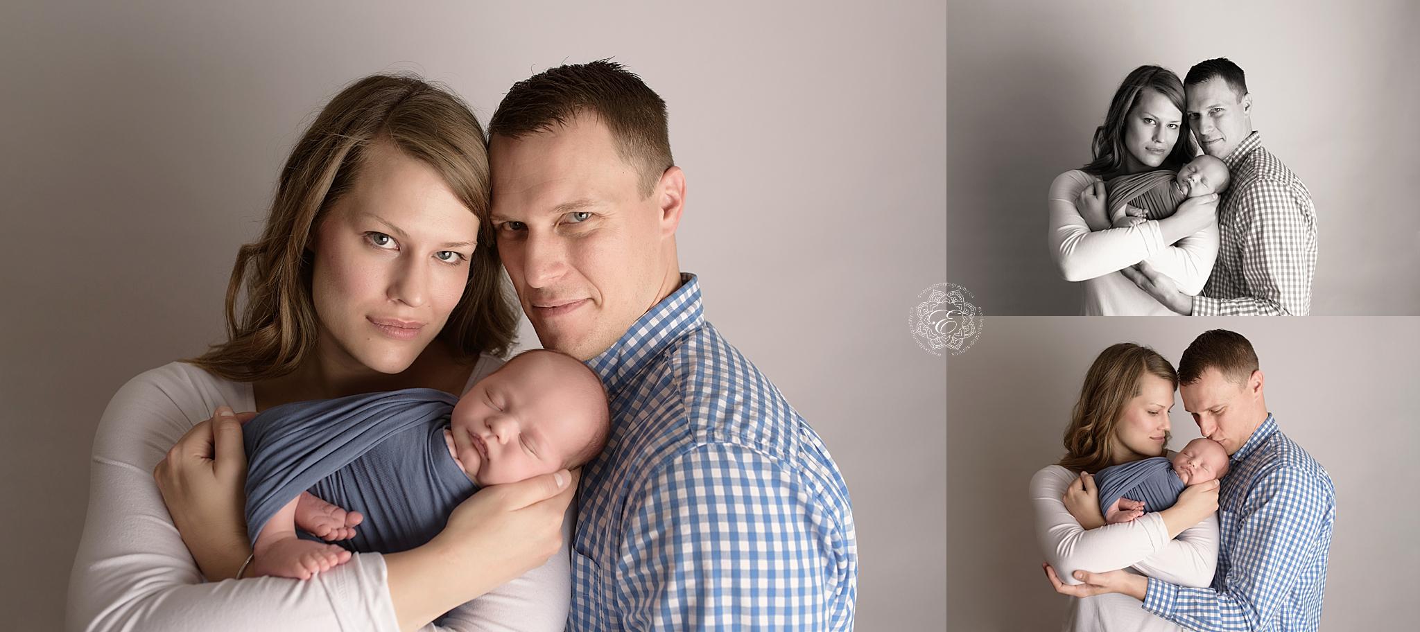 edmonton-studio-newborn-photographer.jpg