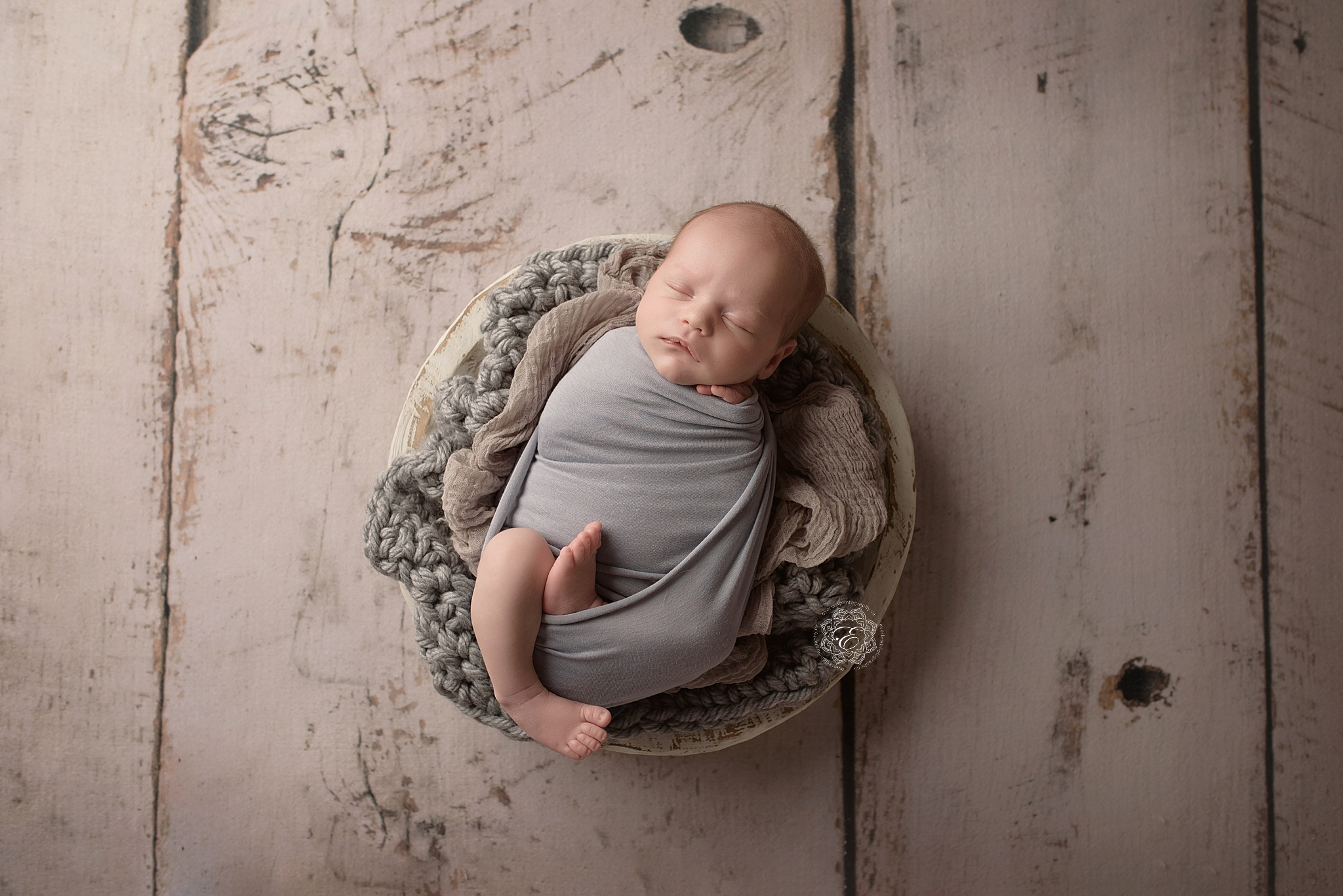 edmonton-posed-newborn-photography.jpg