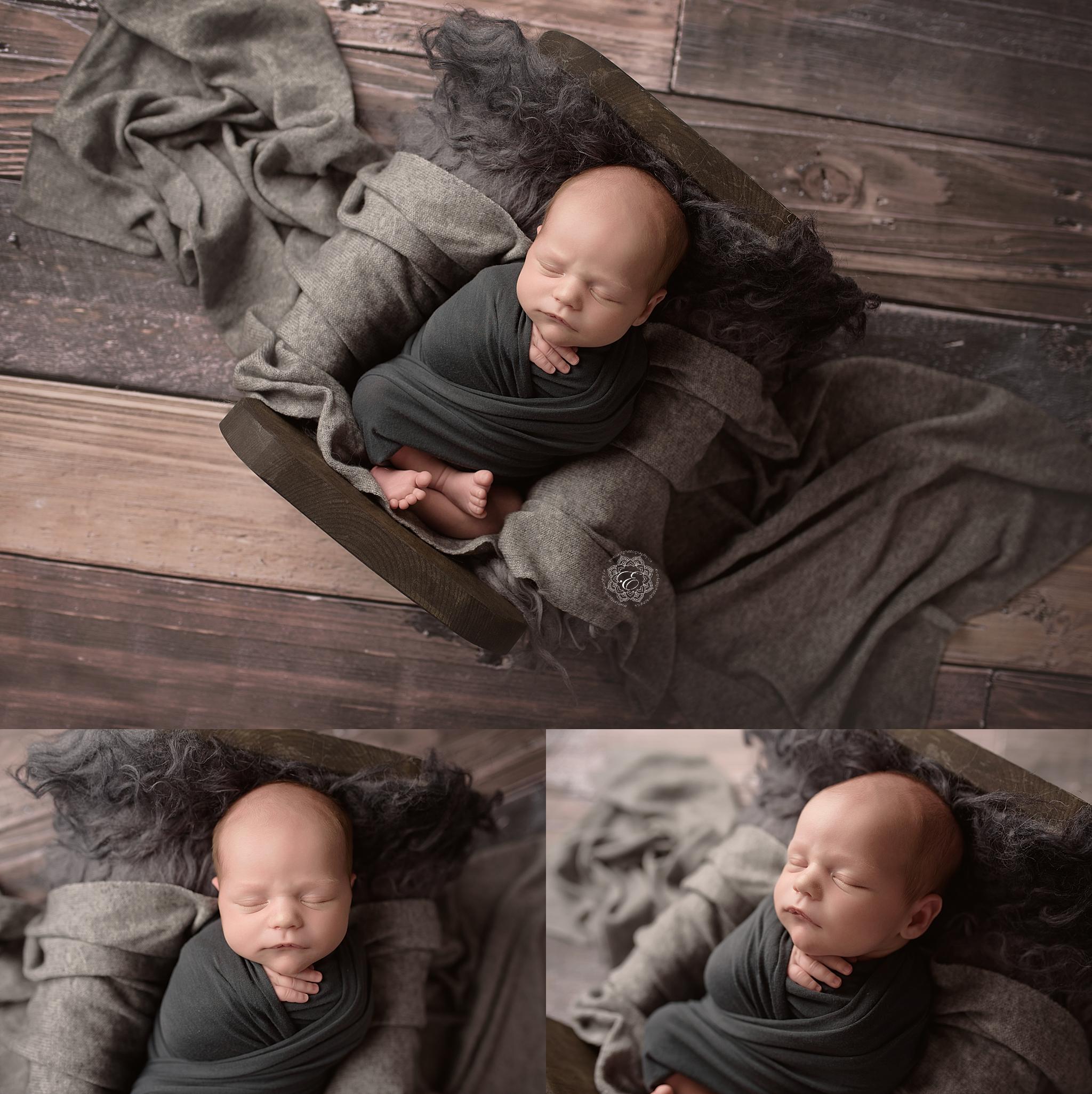best-edmonton-newborn-photography-studio.jpg