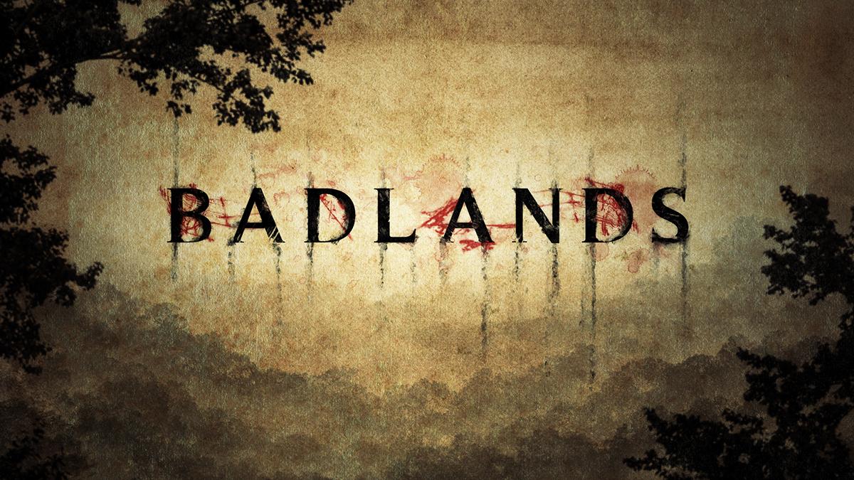 Badlands6.jpg