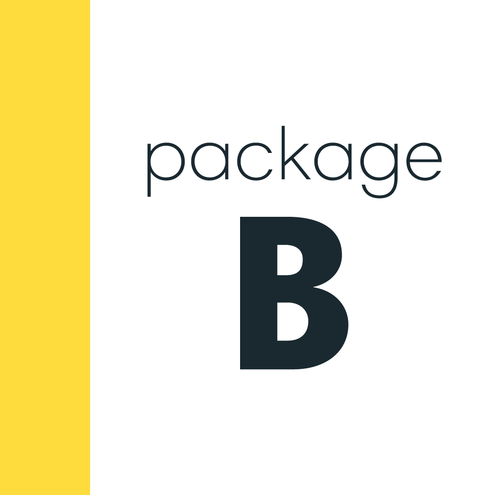 PackageB.png
