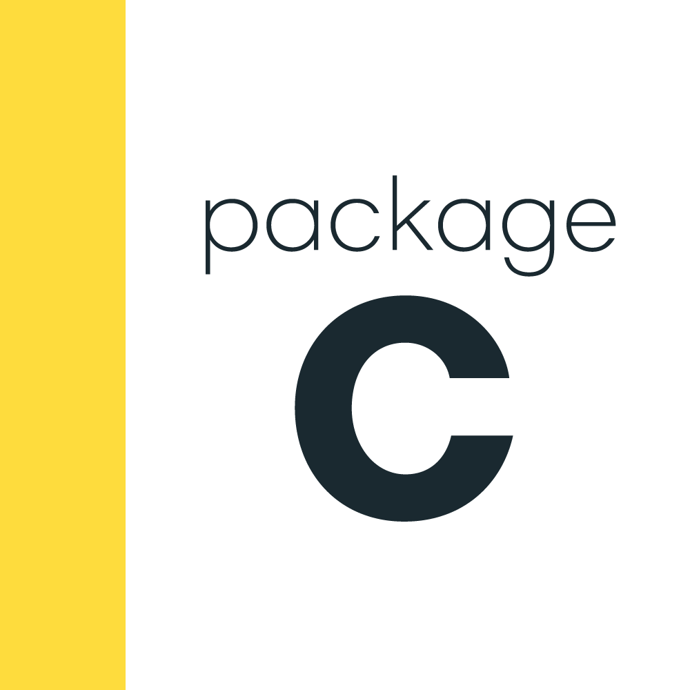 PackageC.png