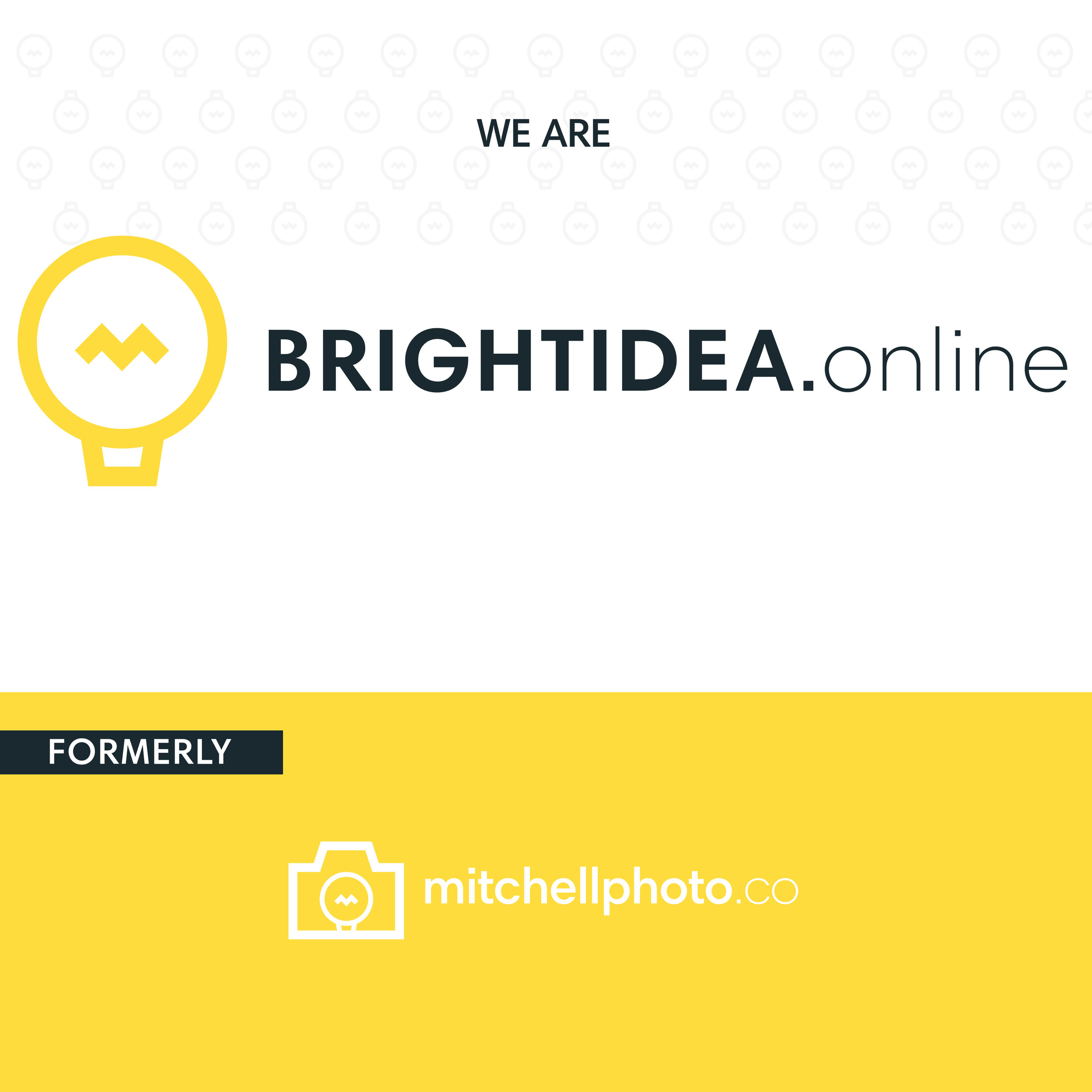 WeAreBrightIdea.jpg