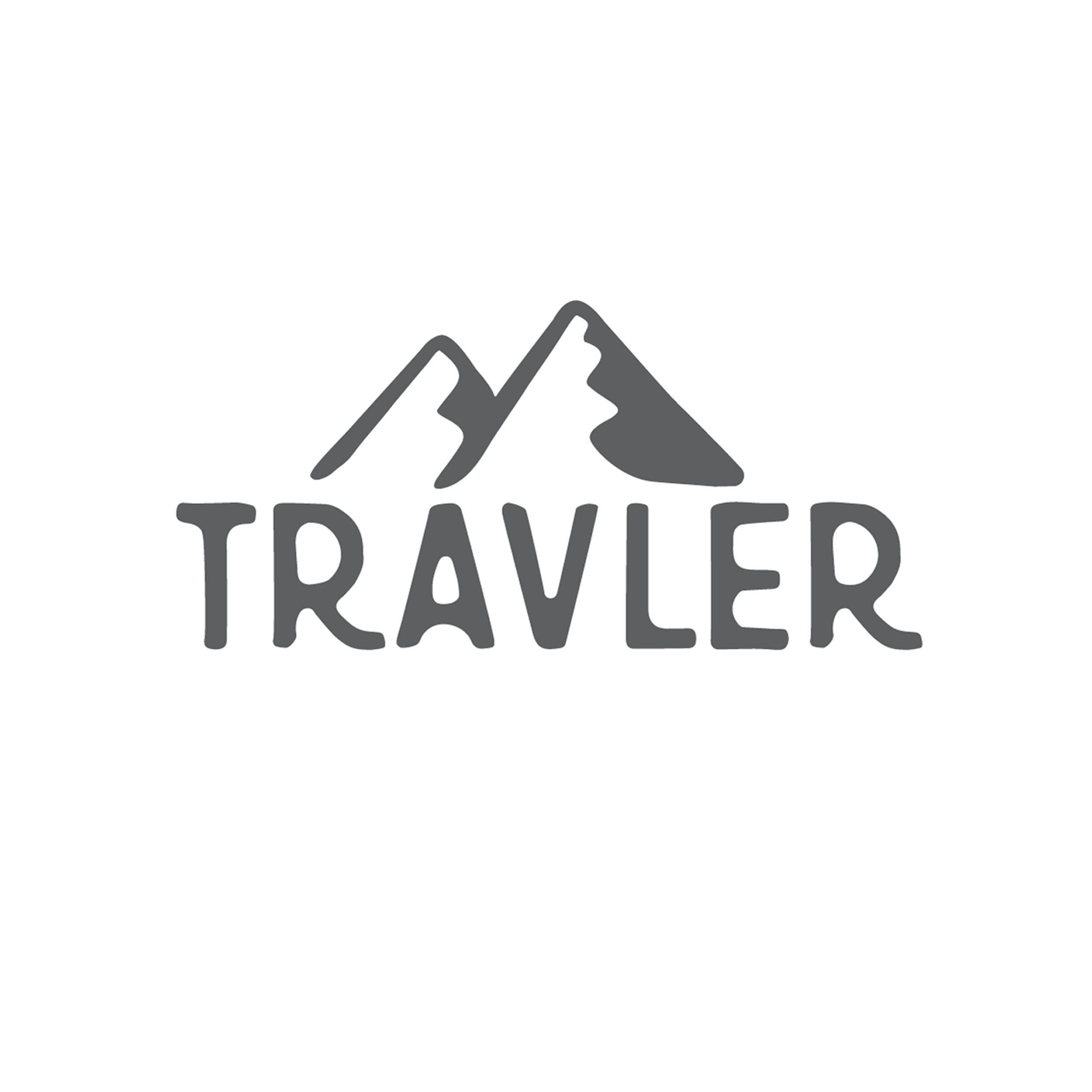 [ TRAVLER LEATHER ]