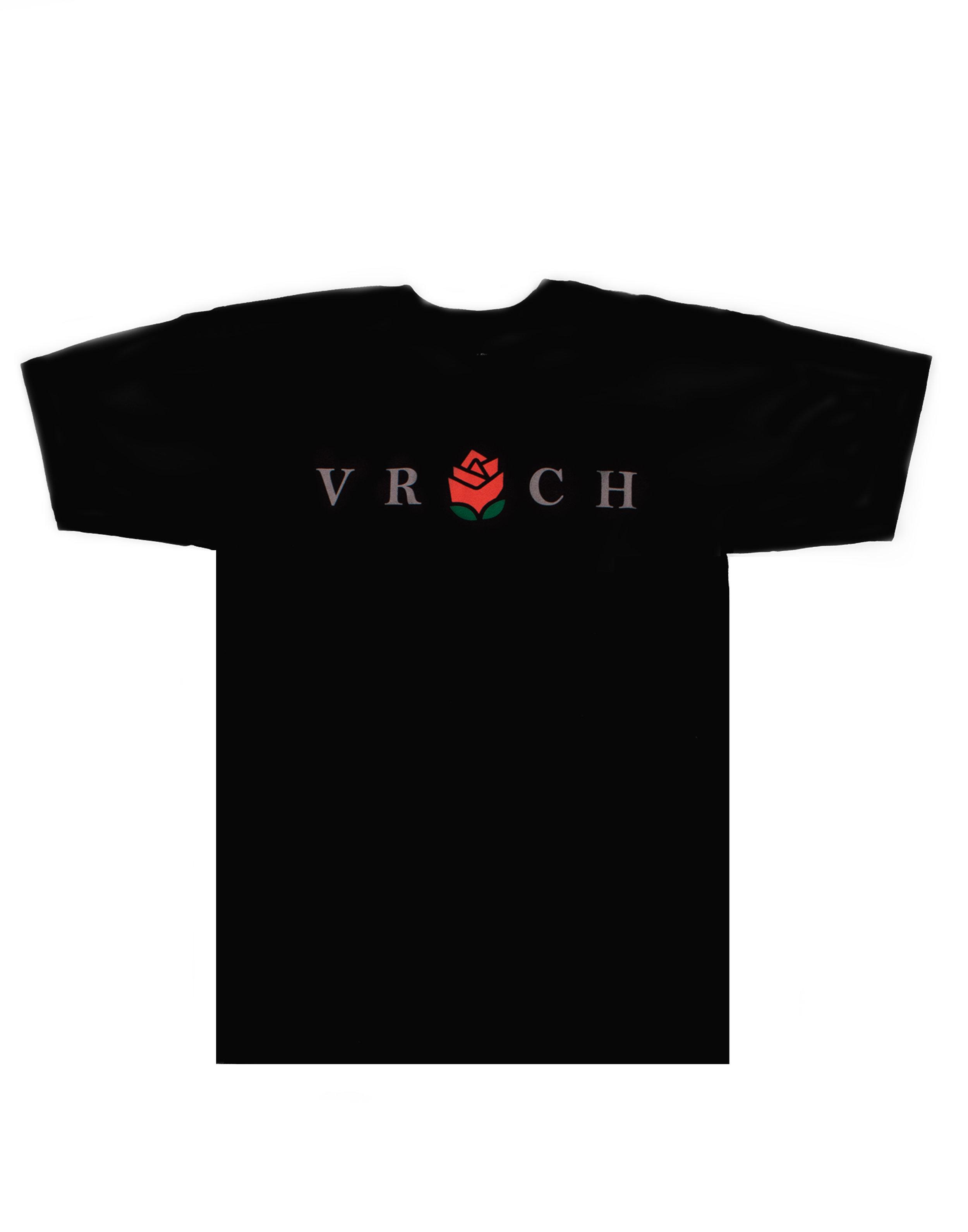 varche10.jpg