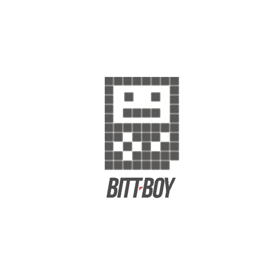 [ BITT-BOY ]