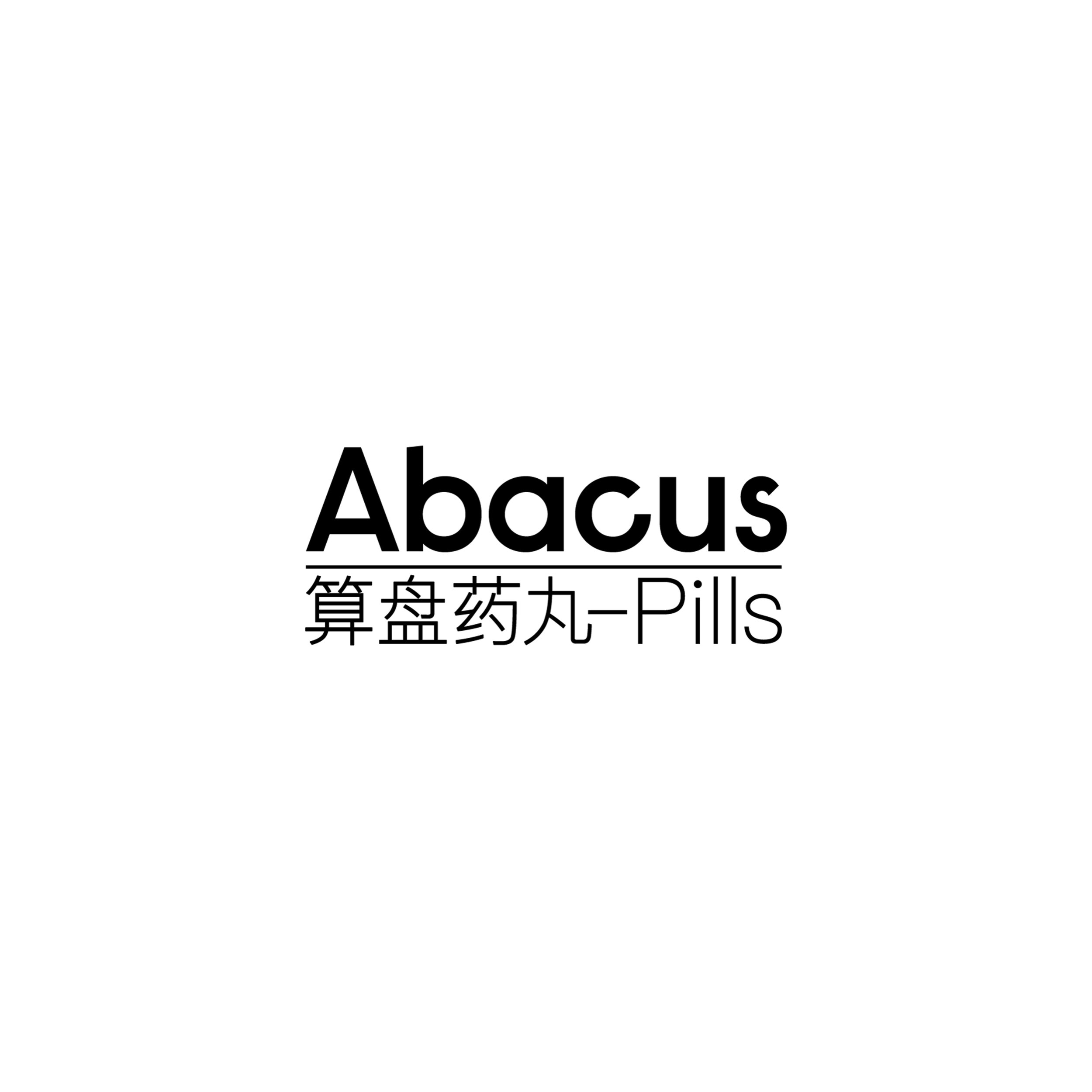 [  ABACUS®  ]