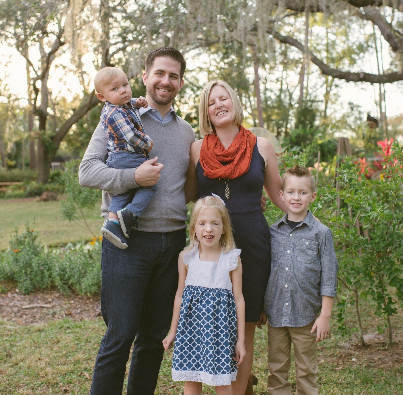 folgate-family.jpg