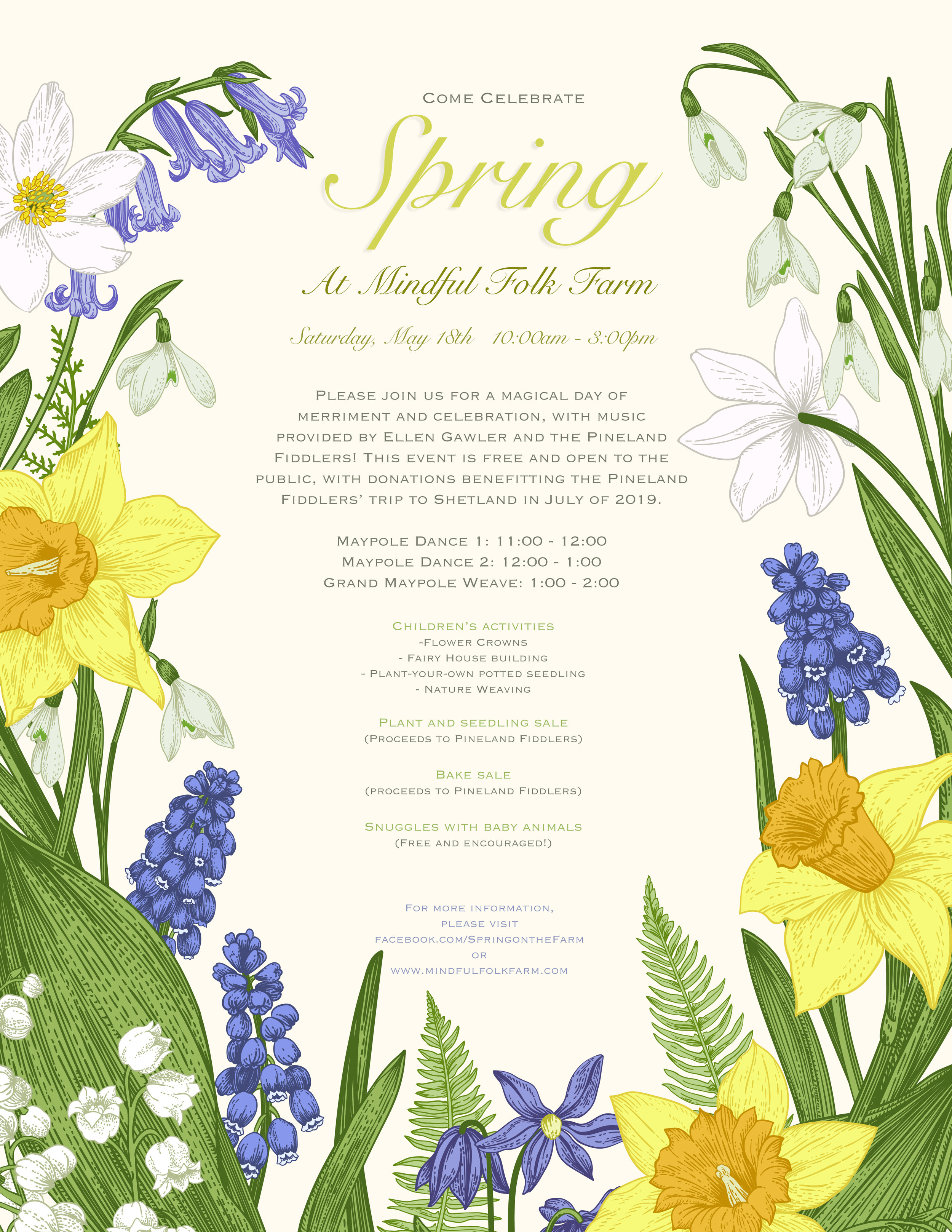 SpringontheFarm copy.jpg