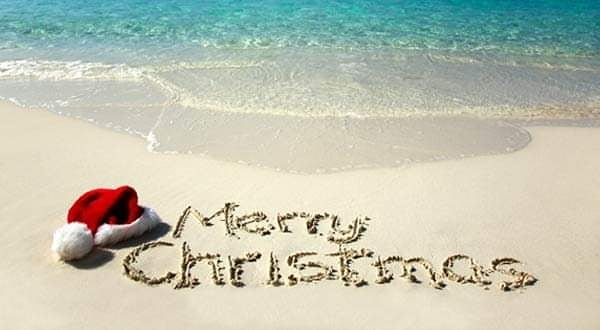 The Team from New Leaf Day Spa would like to wish you all a very Merry Christmas and a Happy New Year!  Thanks for all your support and love throughout the year. Have a safe and fun holiday break.  We will be back Tuesday the 8th of January 2019 (YOU CAN STILL PURCHASE GIFT VOUCHERS ONLINE)  Love the team from New Leaf Day Spa :) #newleafdayspa #christmastime #christmastimeoff #onlineshopping #onlinegifts #giftvouchers #grateful #giftideas #dayspavouchersperth #holidays