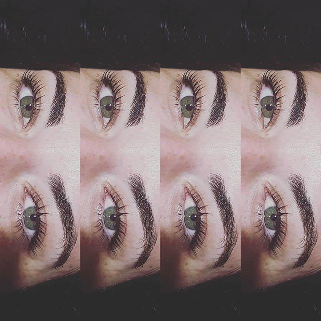 Lash Lift training 😍😍😍 So much fun! Look at those lashes. Coming soon ladies 🎉🎉🎉 #lashlift #lash #lashperm #lashes #tinting #lashtinting #newleafdayspa #bibralake #roarfitness247 #dayspaperth #dayspavouchersperth