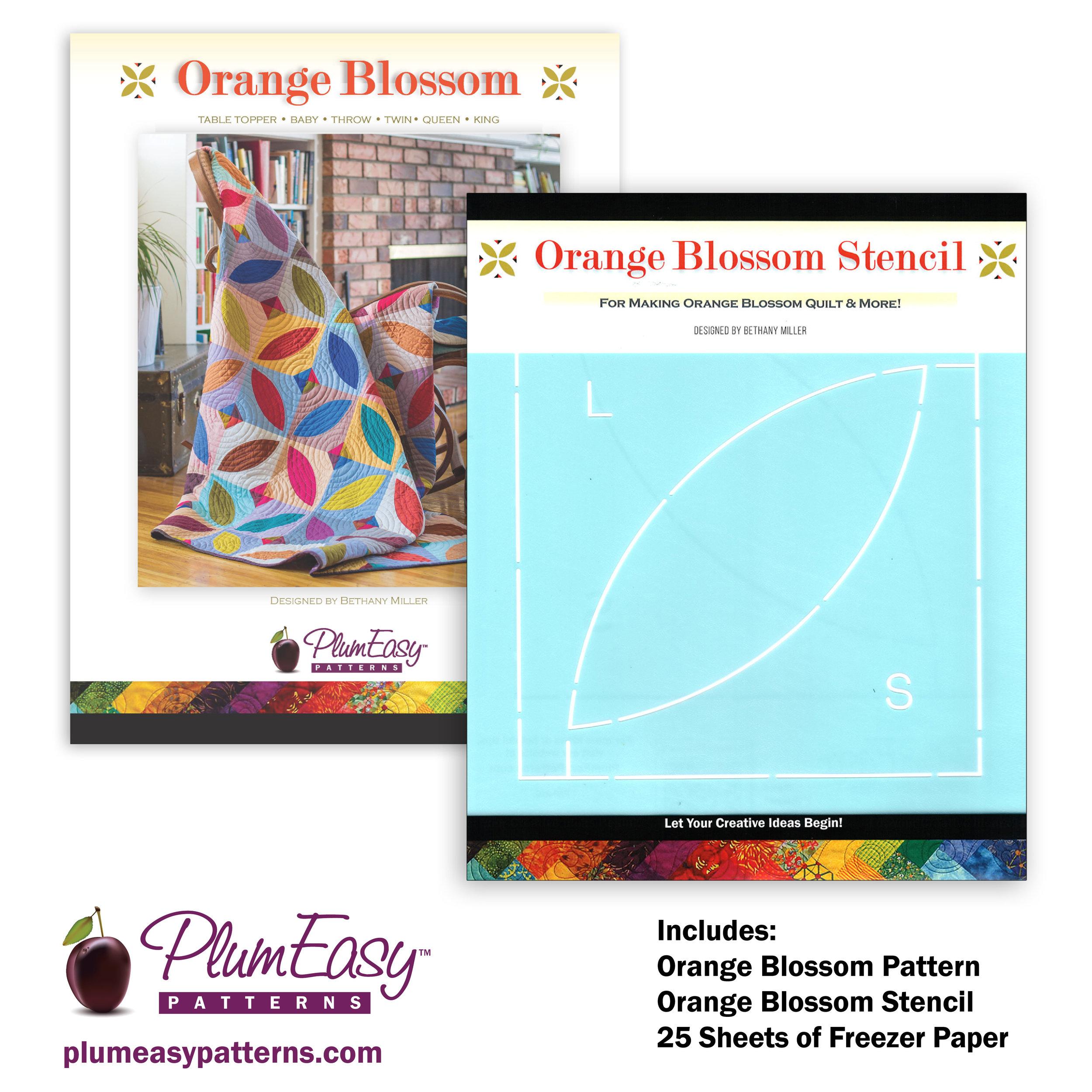 Orange Blossom Giveaway.jpg