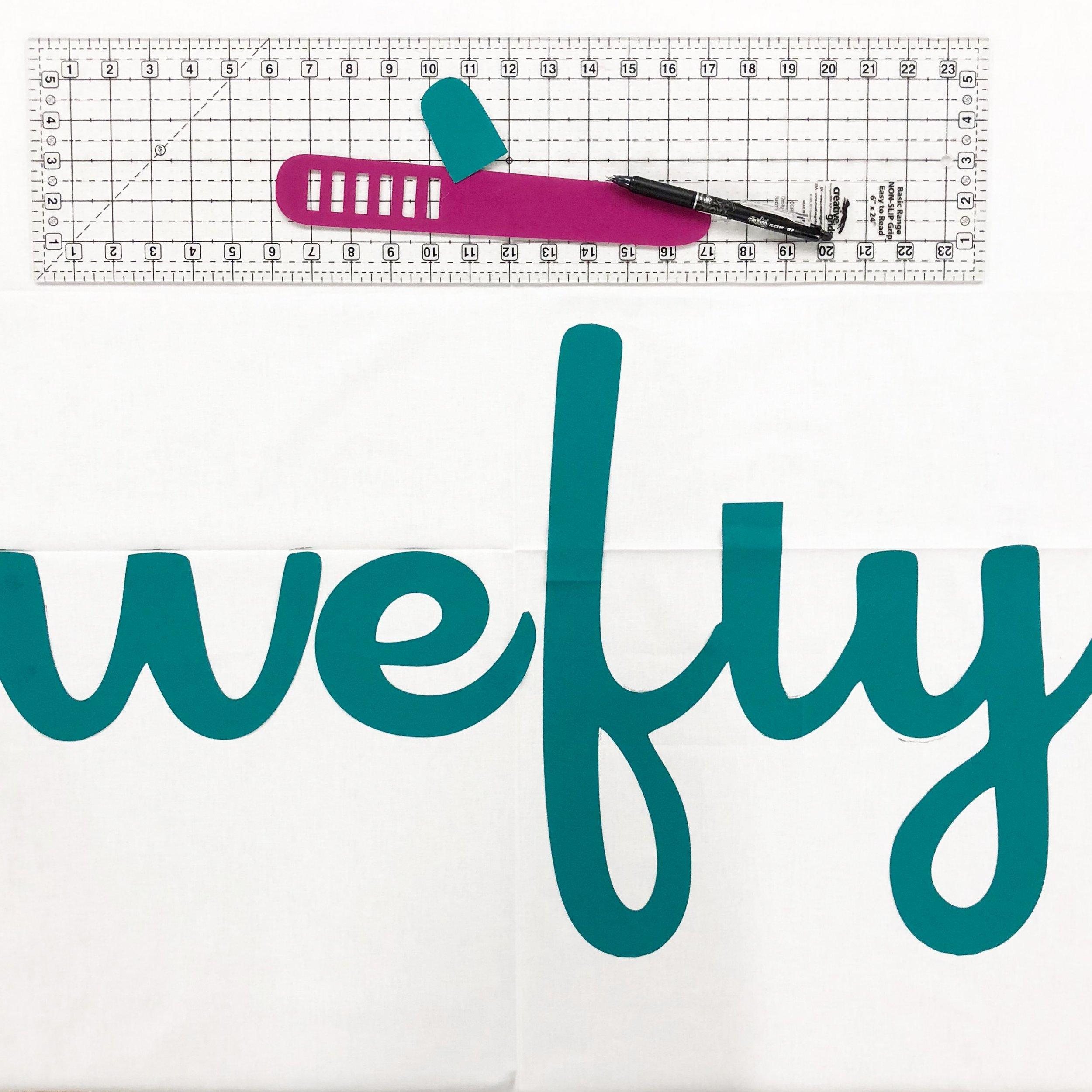 LogoQuilt01.JPG