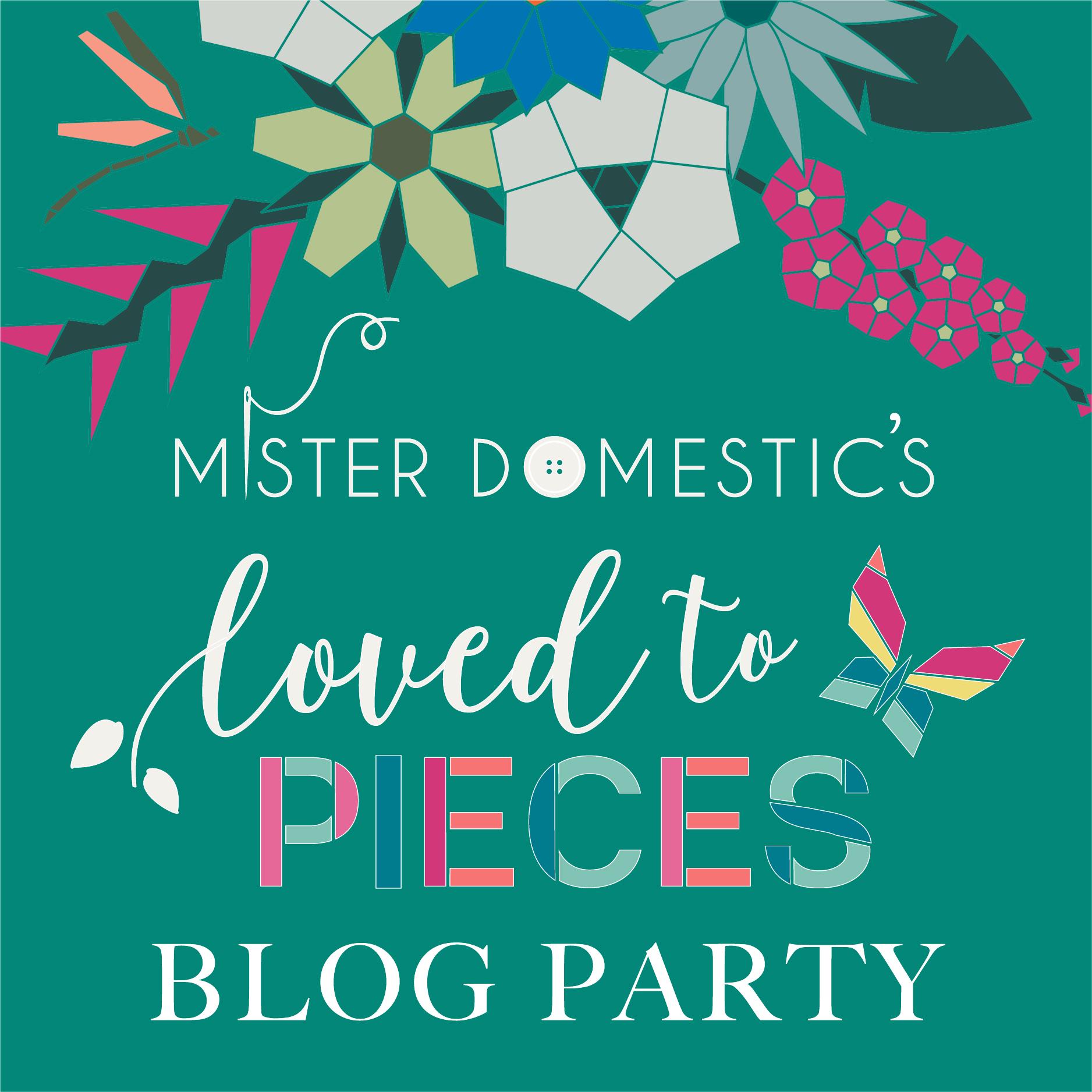 LTP Blog Party Square Banner.jpg