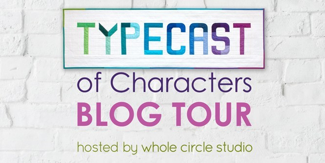 typecast_blogtour_banner-headerversion.jpg