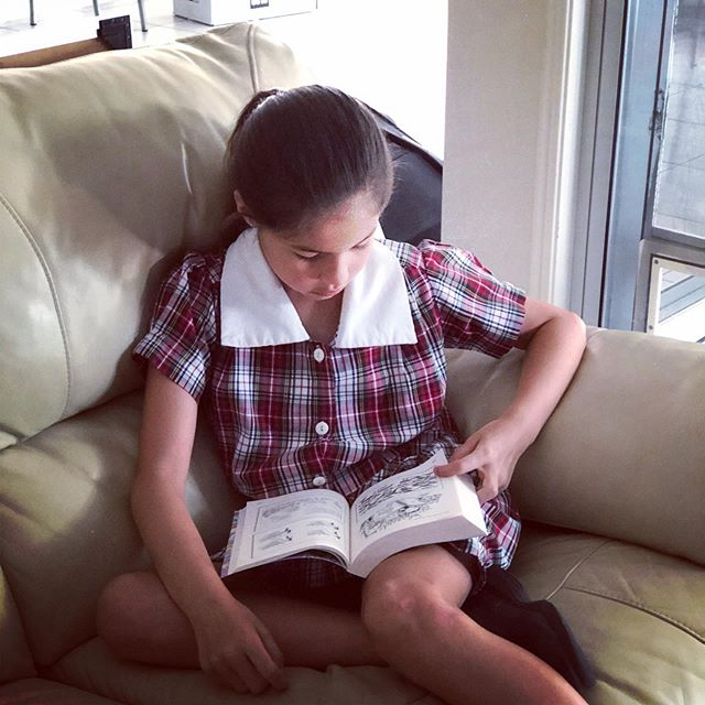 #bookworm #chapters #noipad