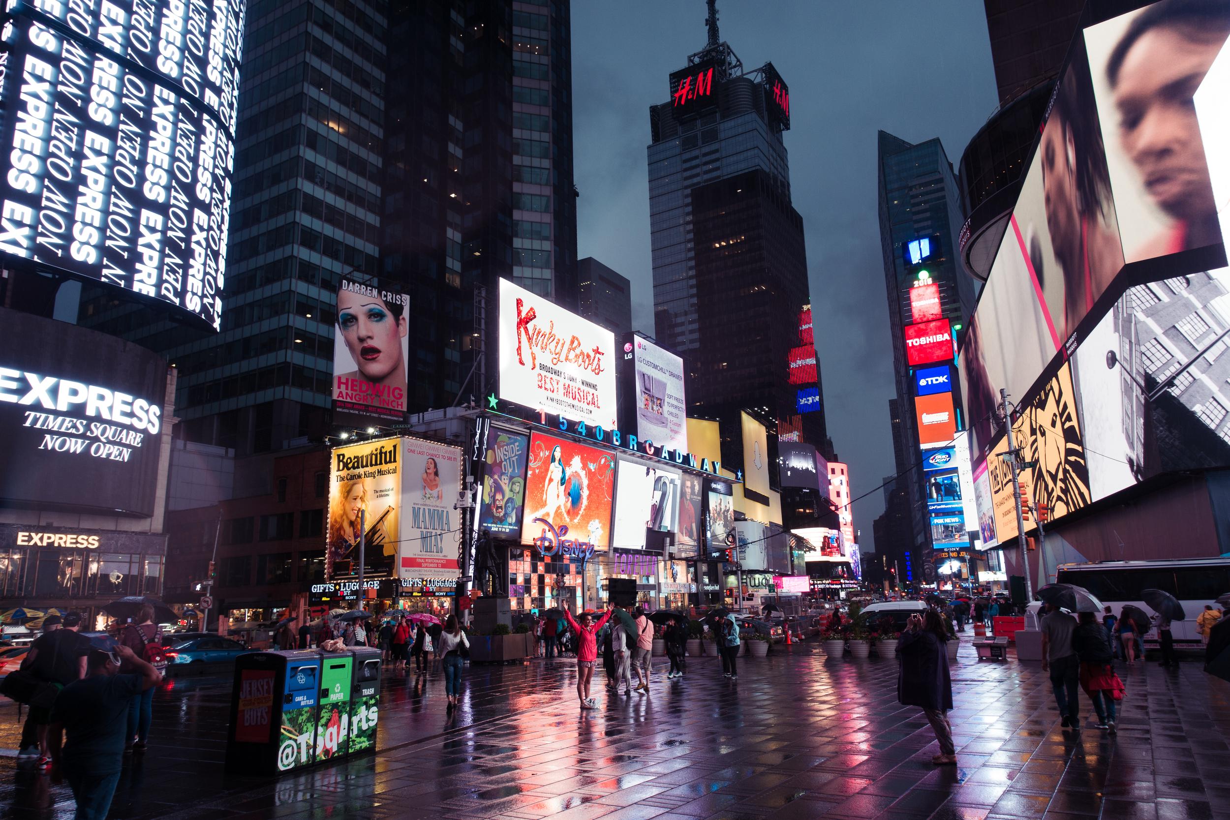 NY sin firma-0247-.jpg