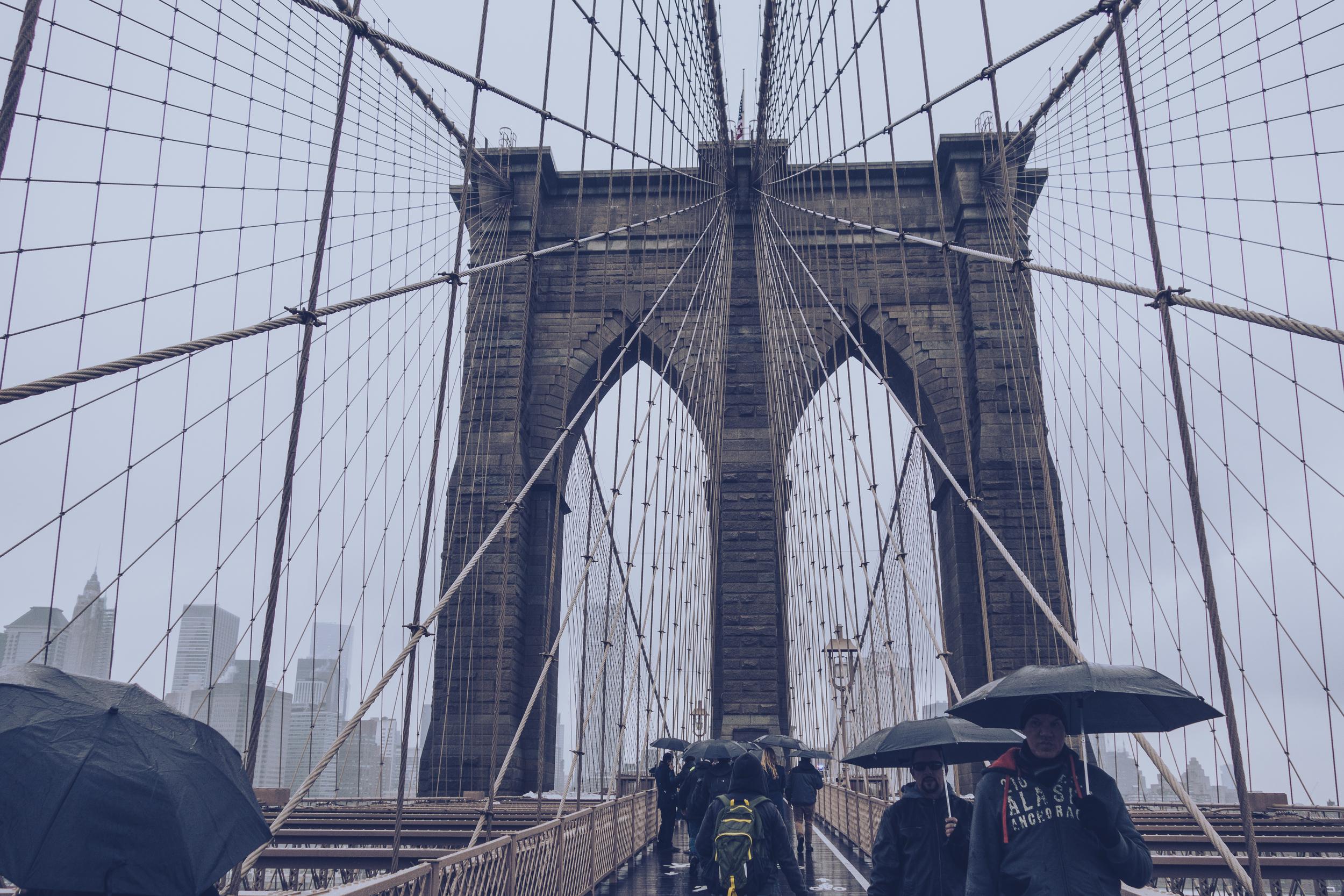 NY sin firma-00754.jpg