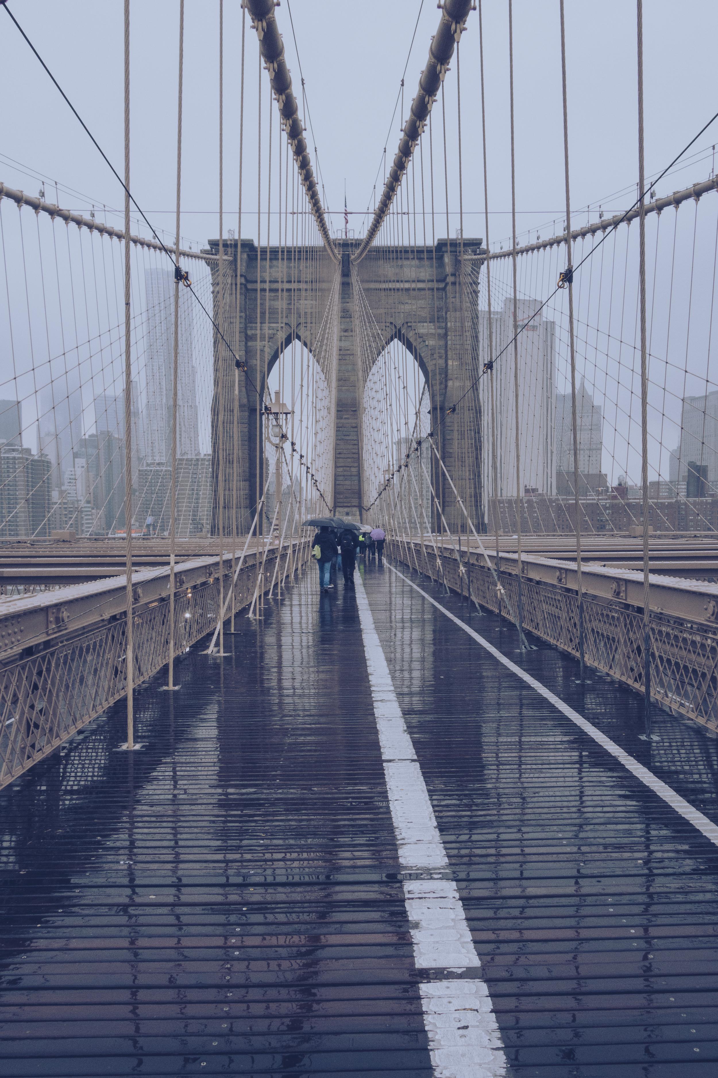 NY sin firma-00763.jpg