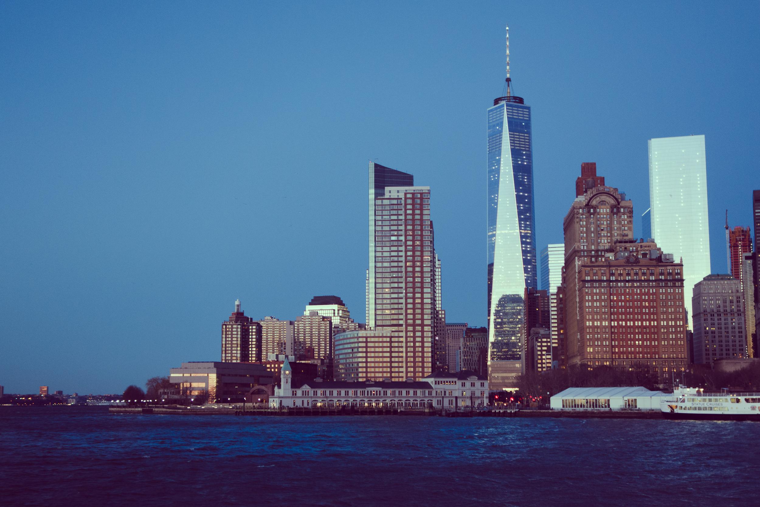 NY sin firma-00834.jpg