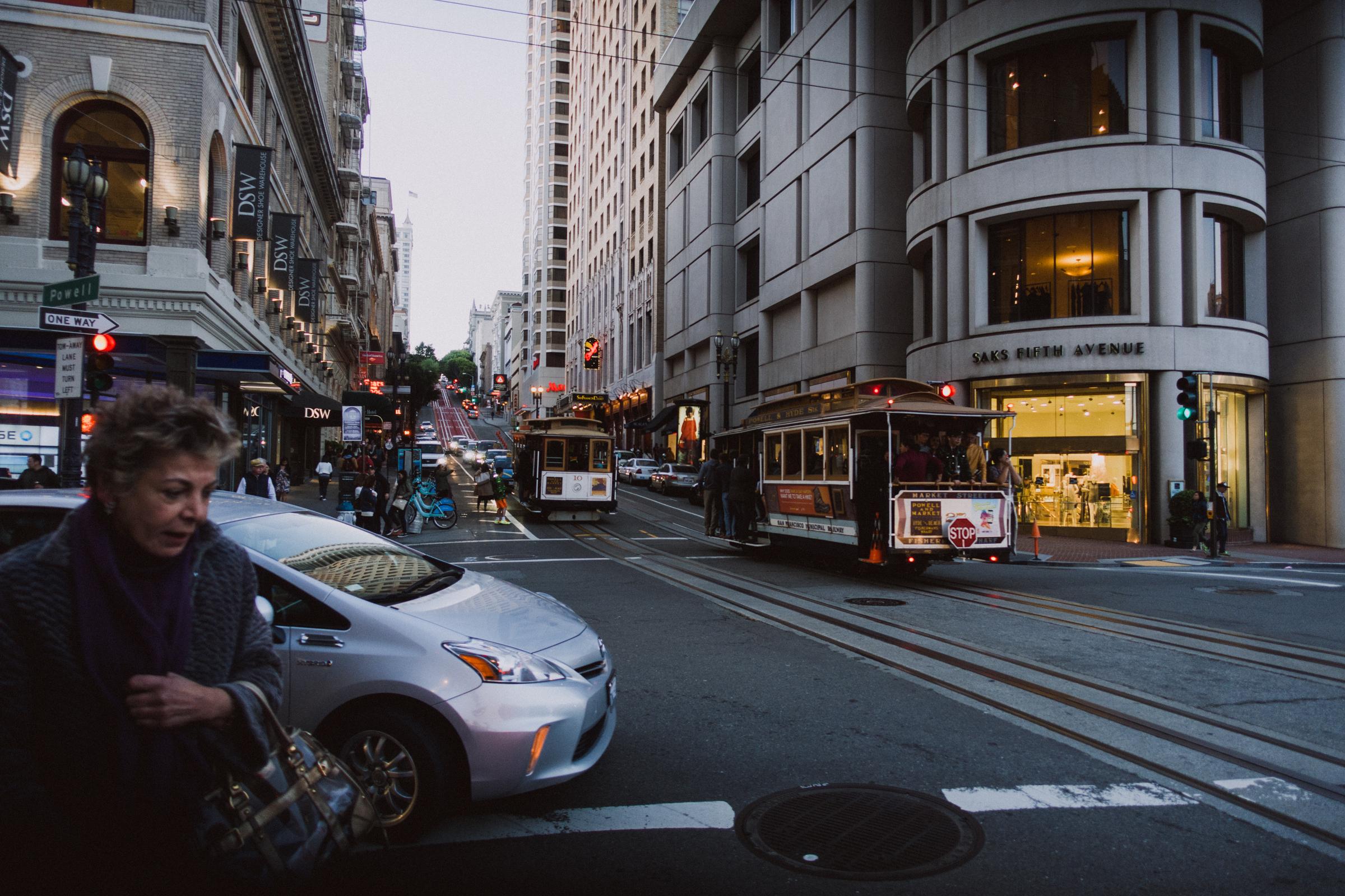 San Francisco-DSC00665DNG.jpg