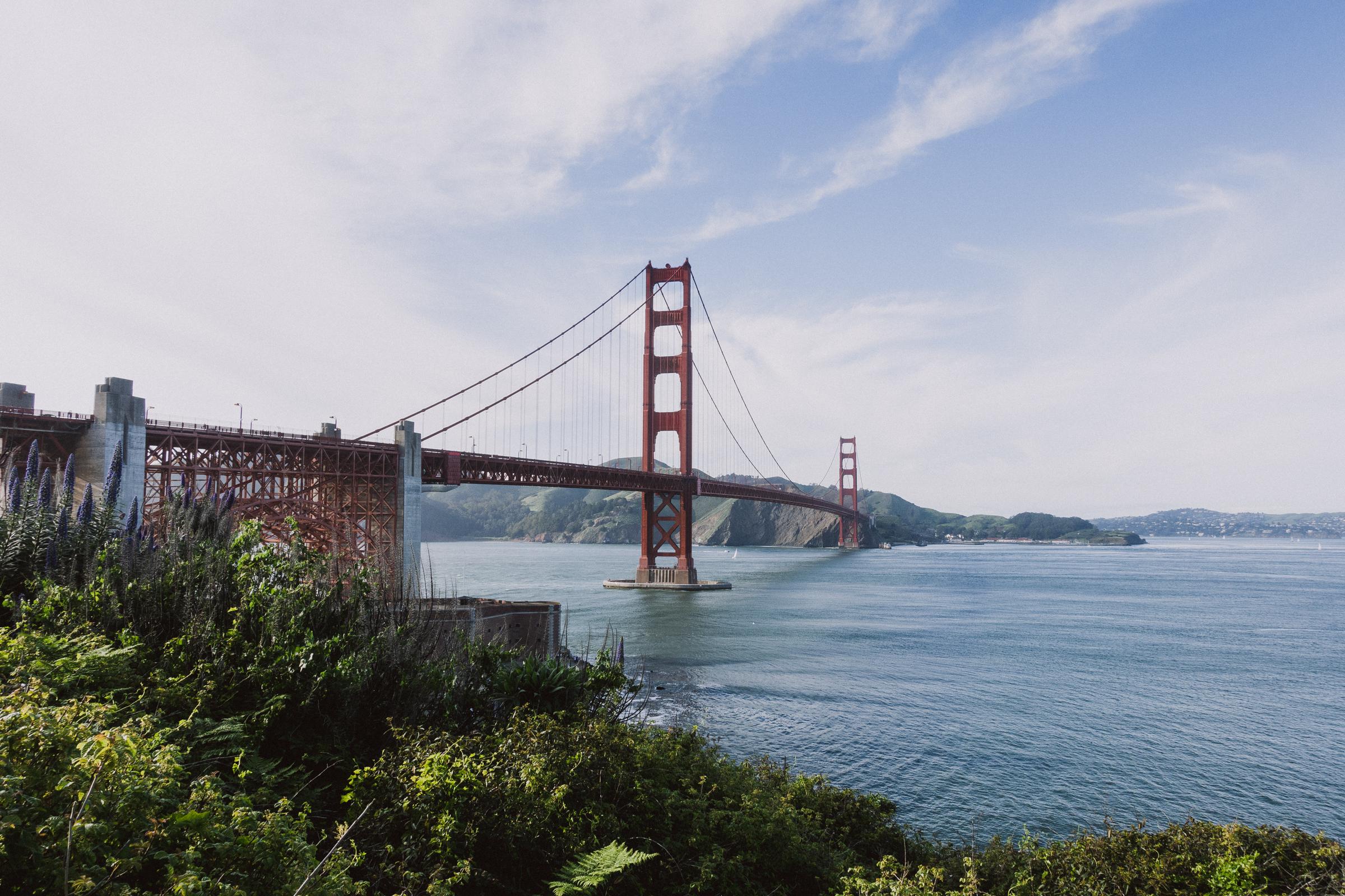San Francisco-DSC00668DNG.jpg