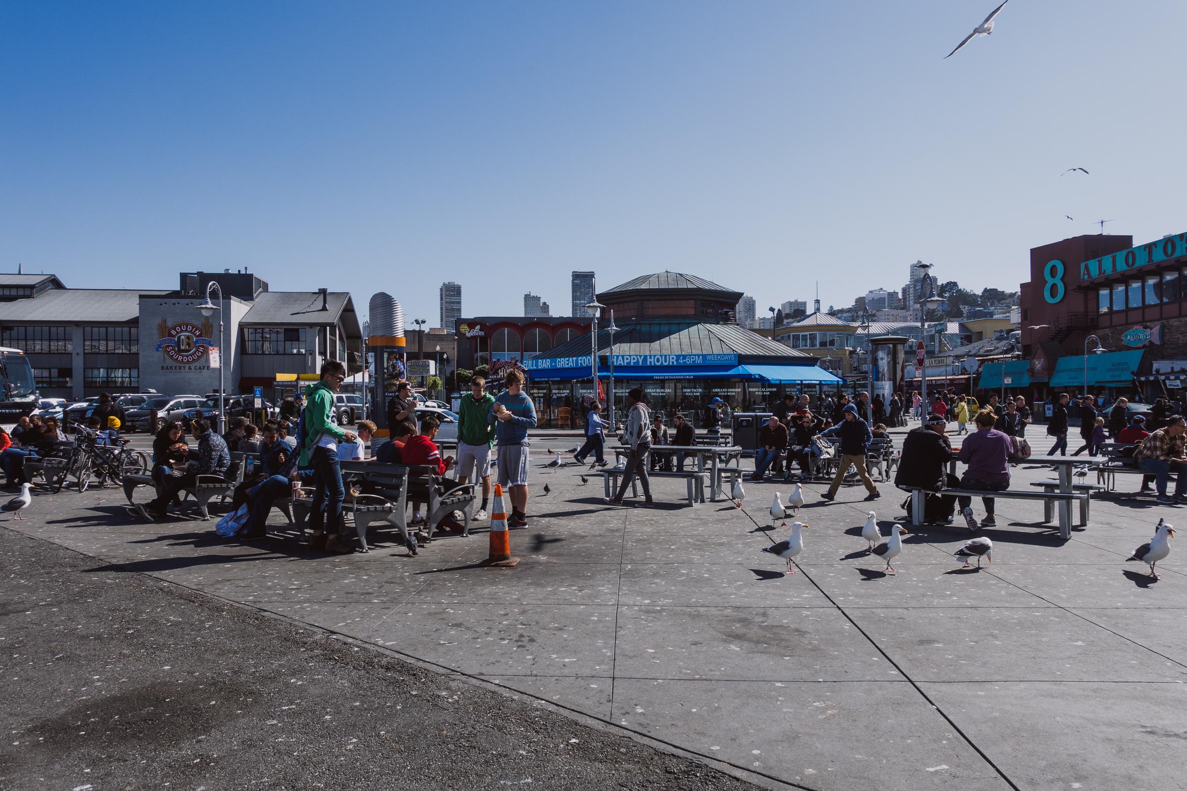 San Francisco-DSC00797DNG.jpg