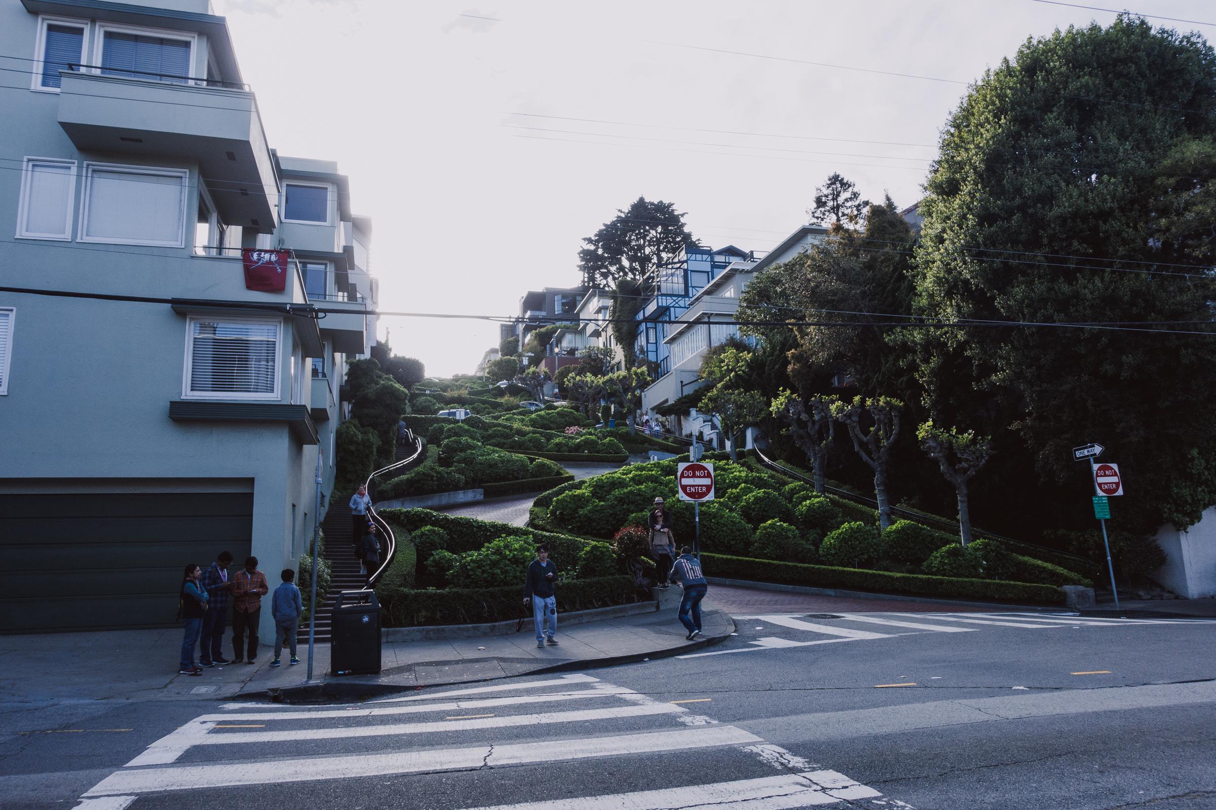 San Francisco-DSC00839DNG.jpg