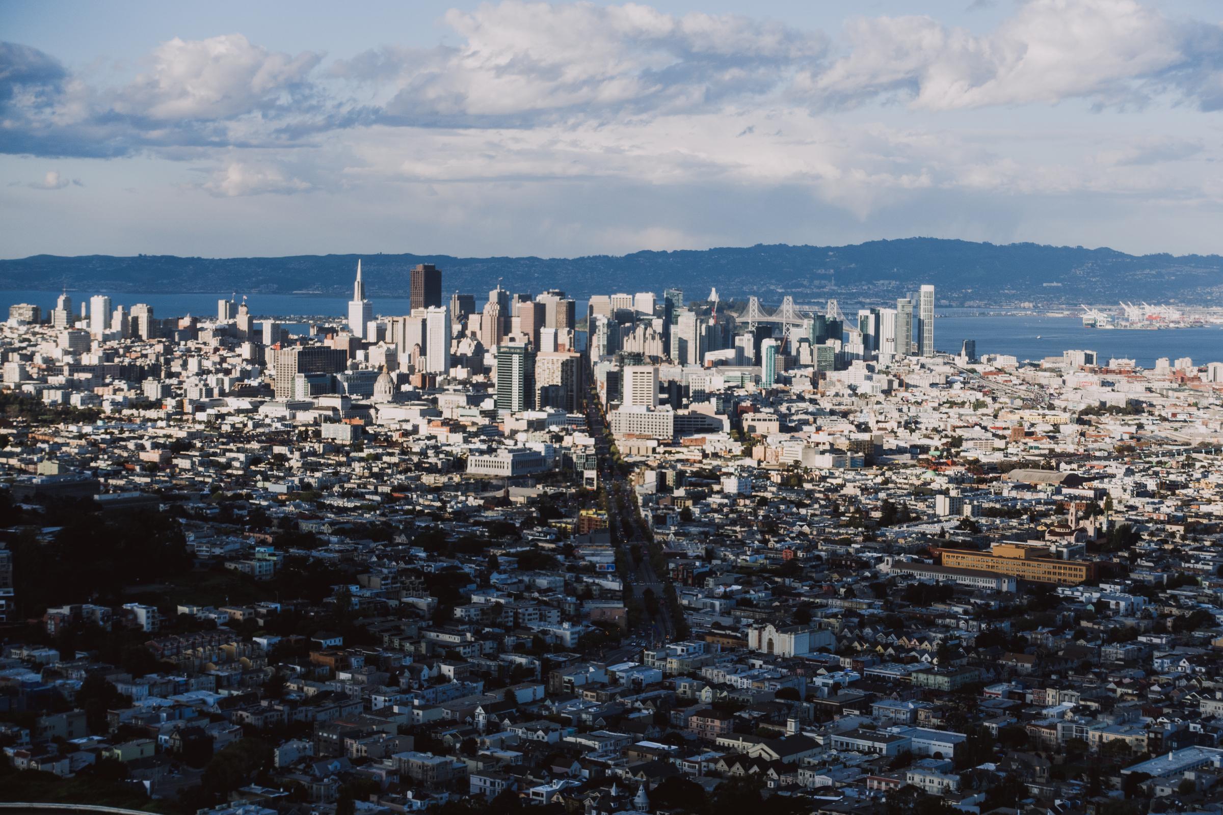 San Francisco-DSC00851DNG.jpg