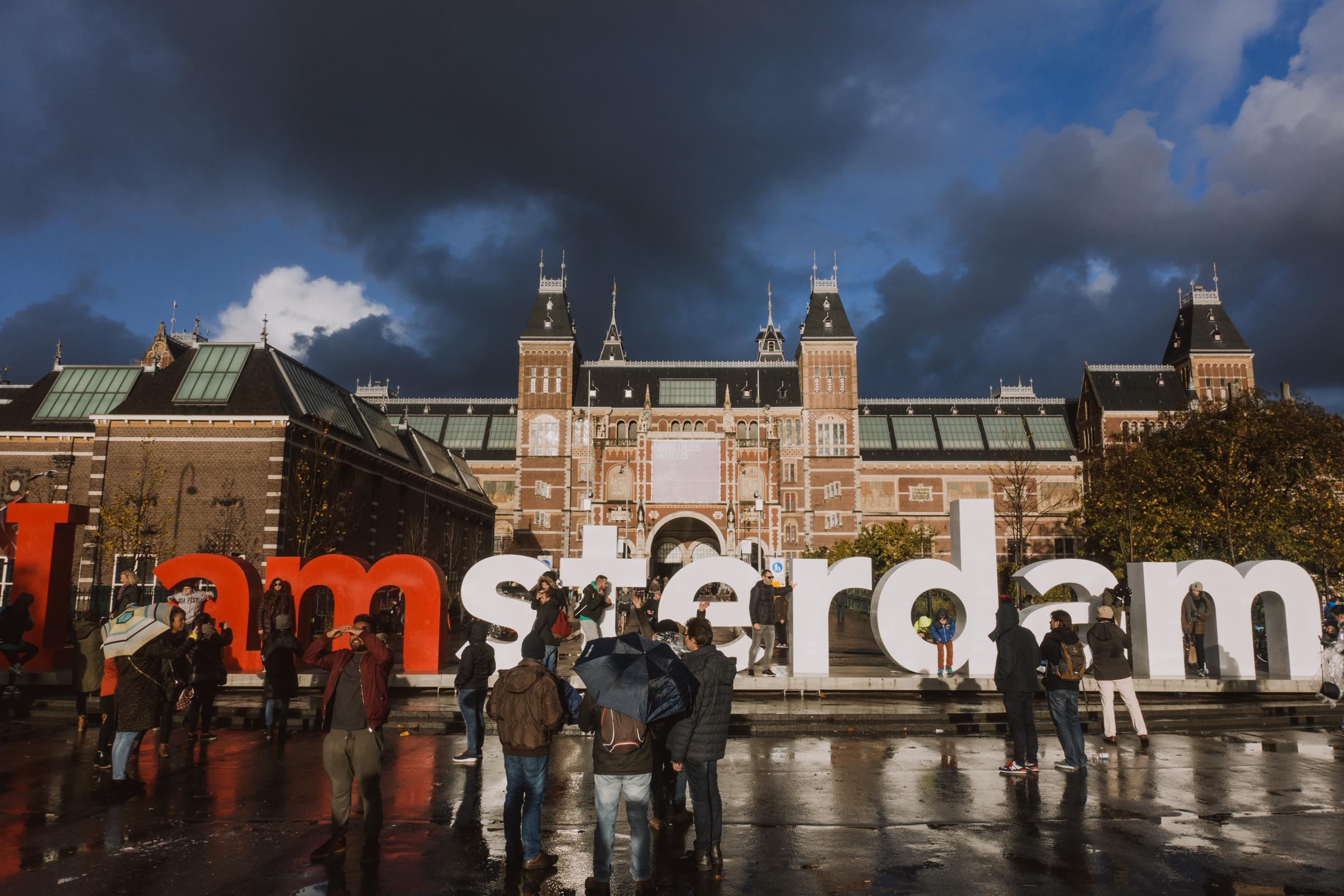 Amsterdam-DSC02482.jpg