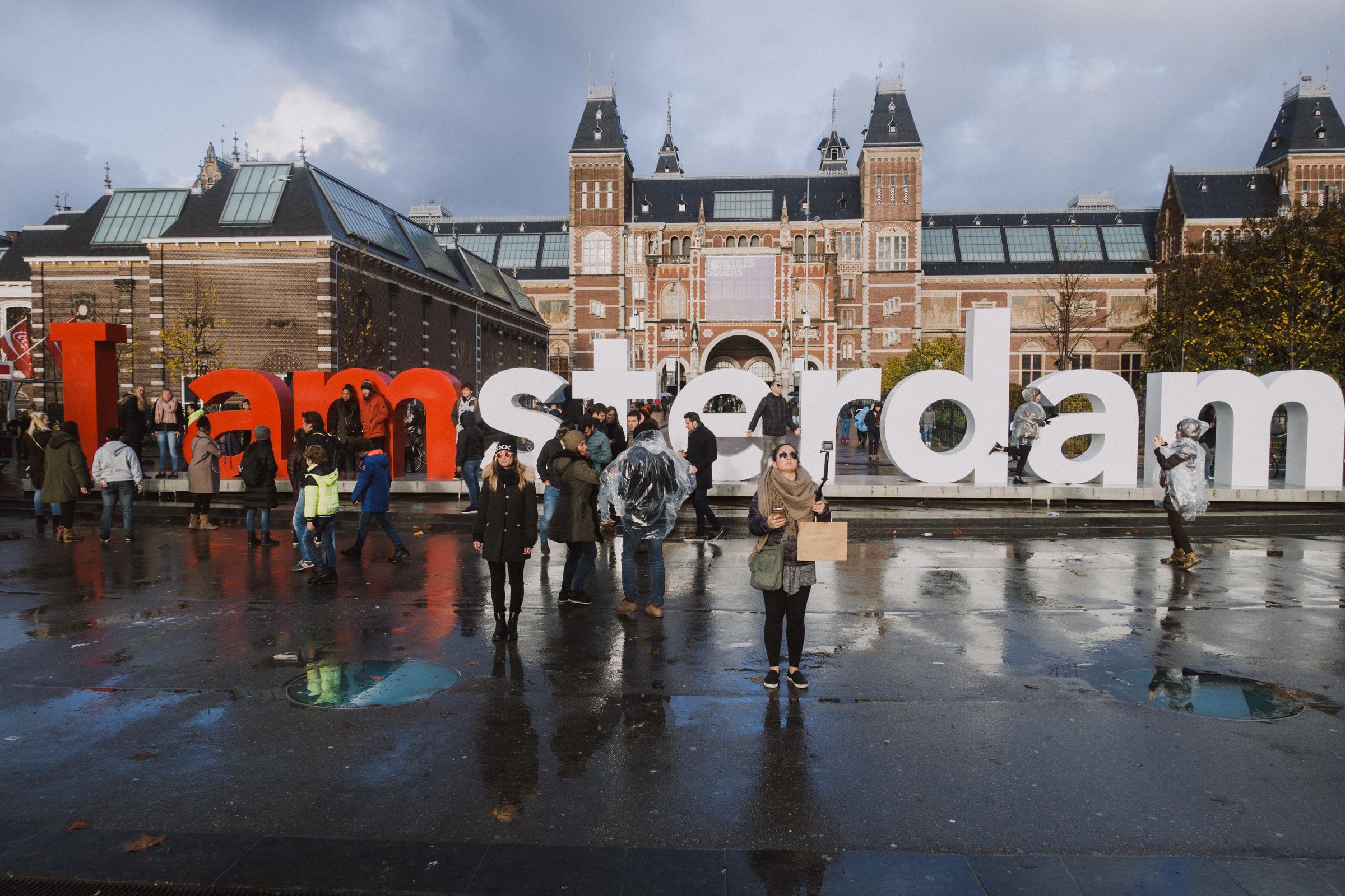 Amsterdam-DSC02477.jpg